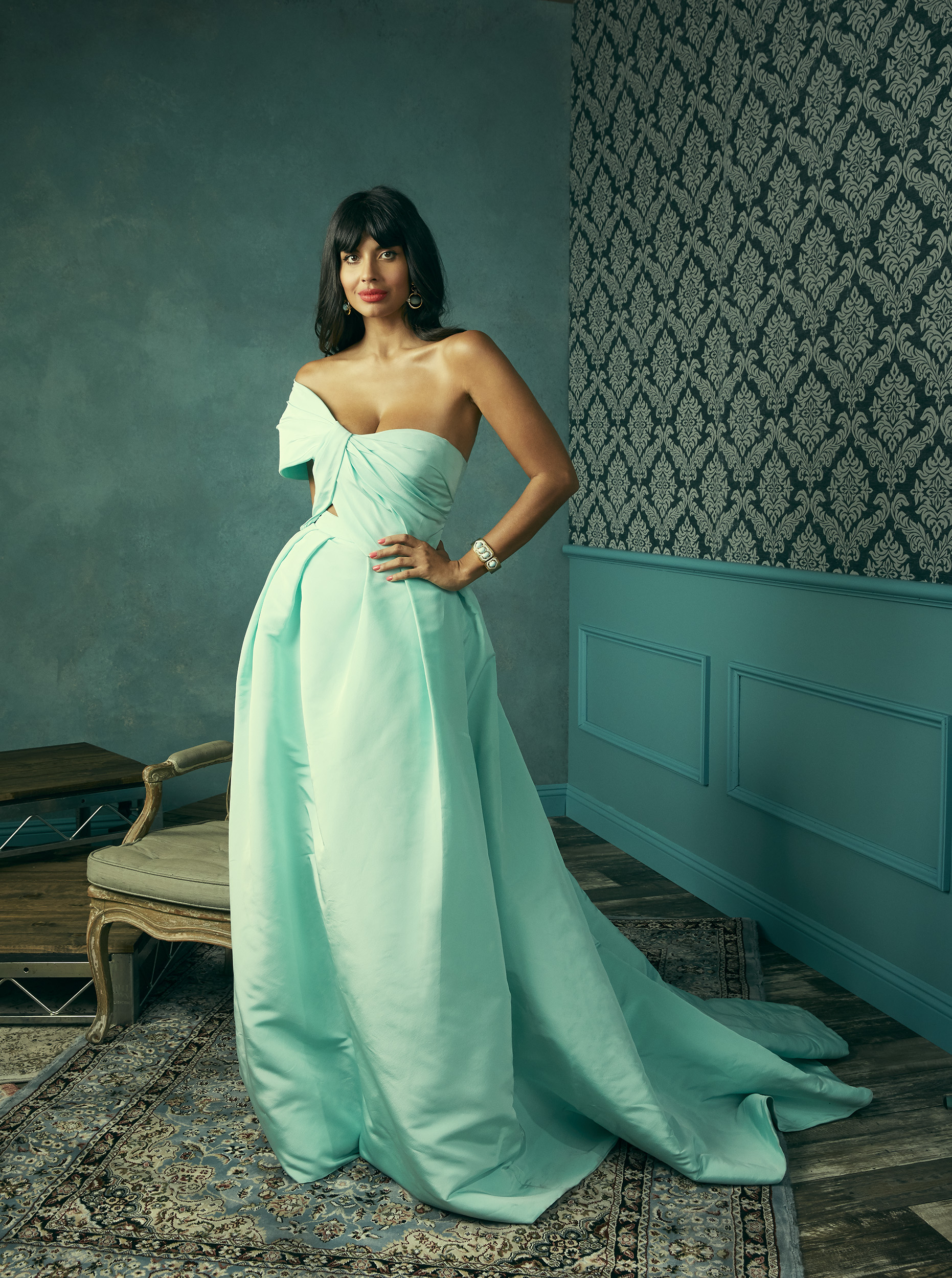 2019_Emmys_Jameela_Jamil_The_Good_Place_1601_VF