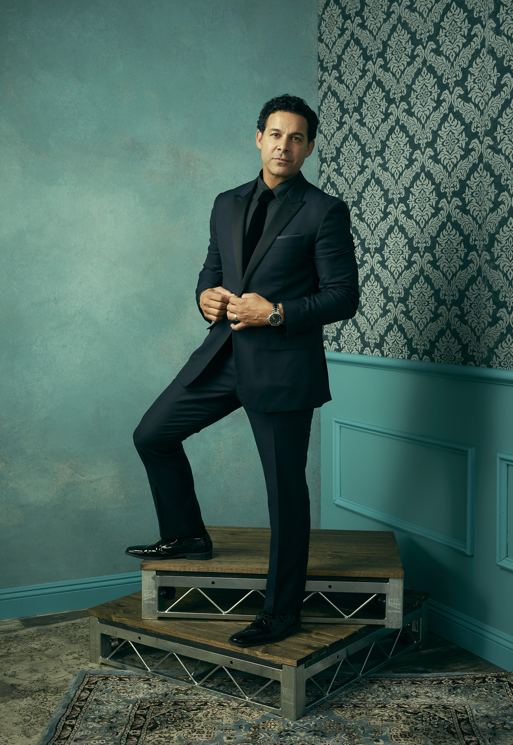 2019_Emmys_John_Huertas_This_Is_US_1141_VF