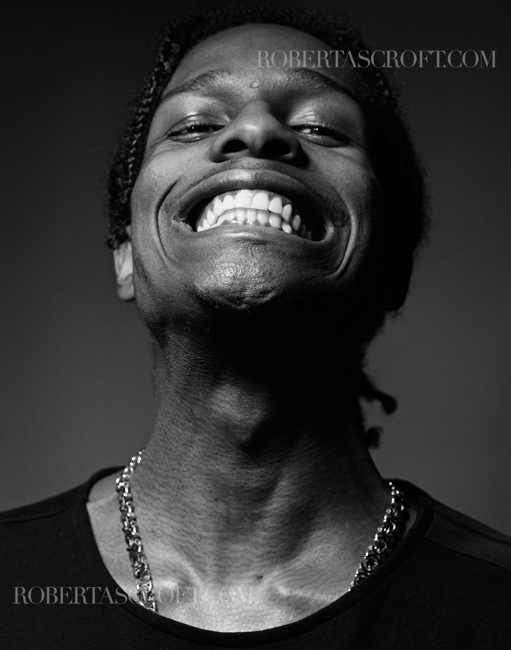 A$AP-Rocky-by-Robert-Ascroft-01.jpg