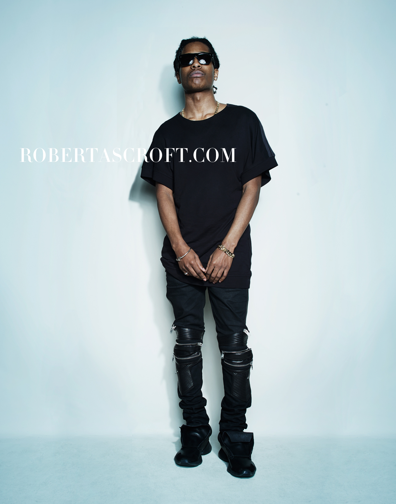 ASAP-ROCKY-by-Robert-Ascroft-03.jpg