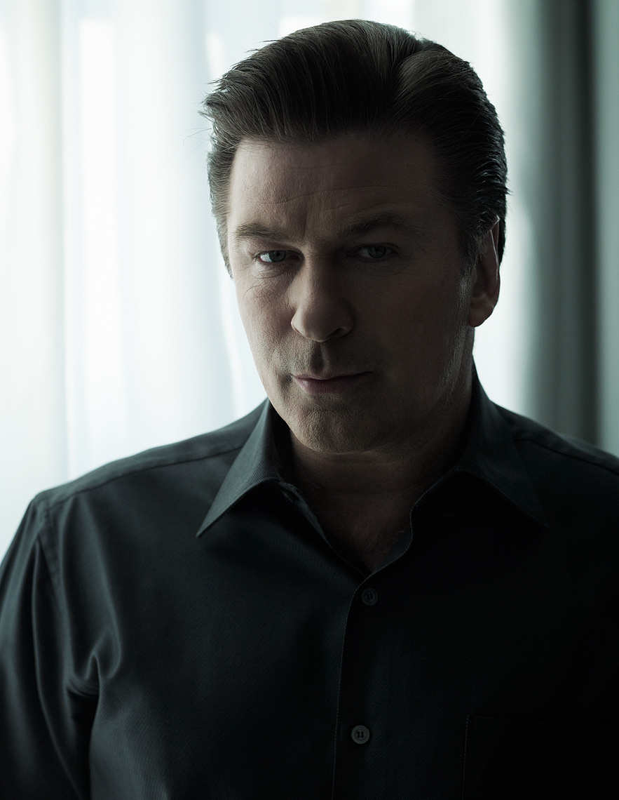 Alec-Baldwin-by-Robert-Ascroft-01.jpg