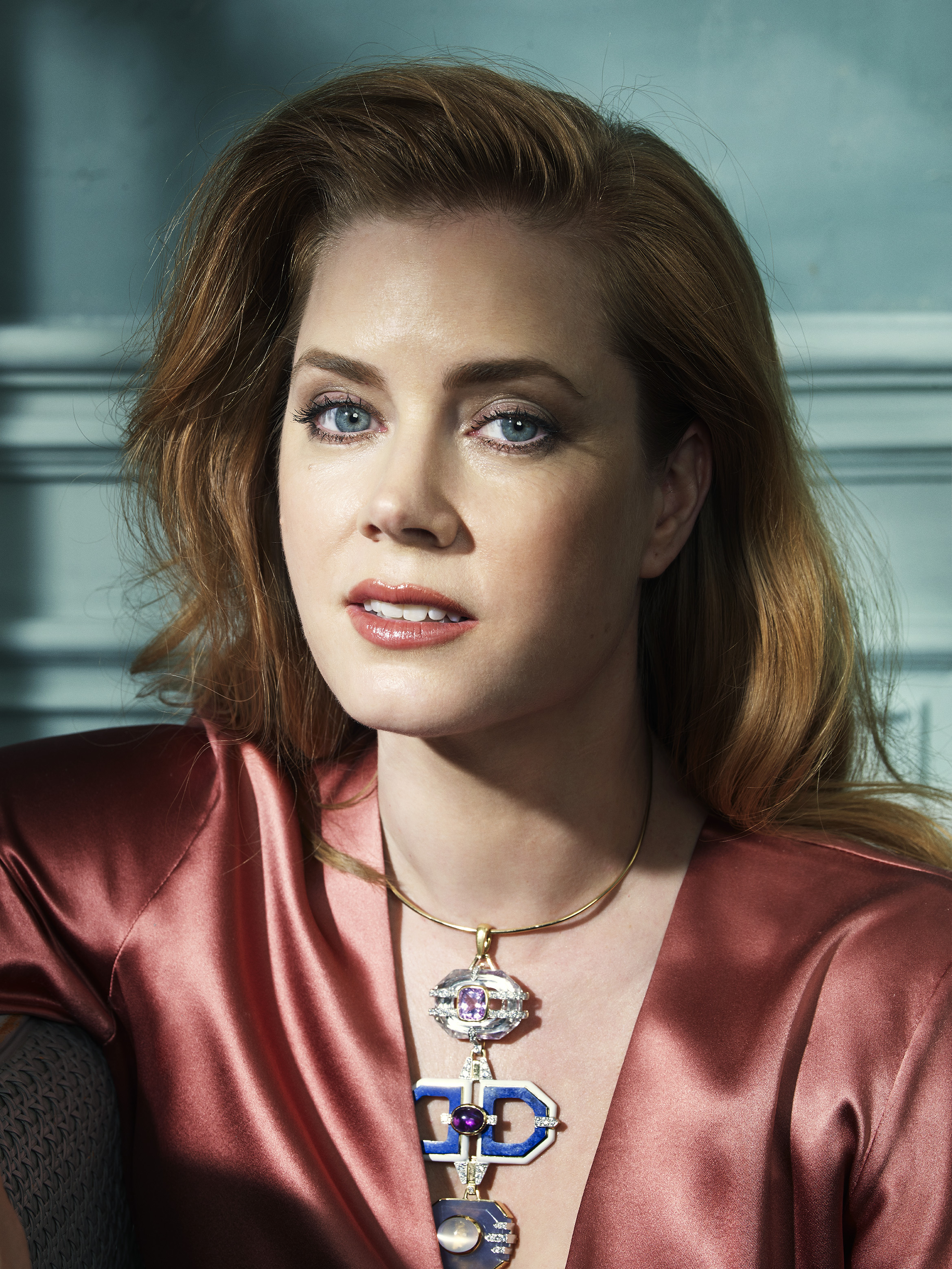 Amy-Adams-by-Robert-Ascroft-07