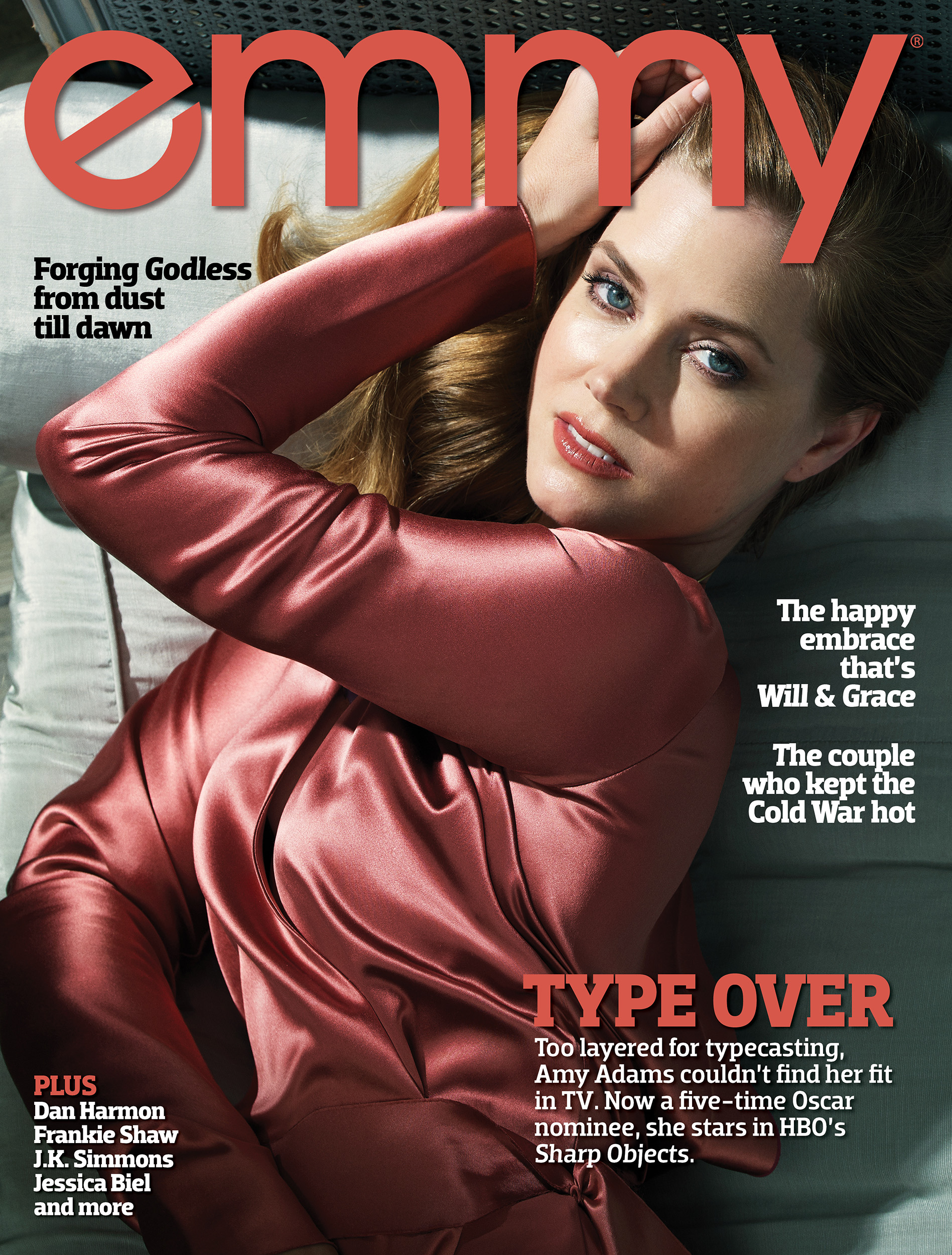 Amy-Adams-by-Robert-Ascroft-cover