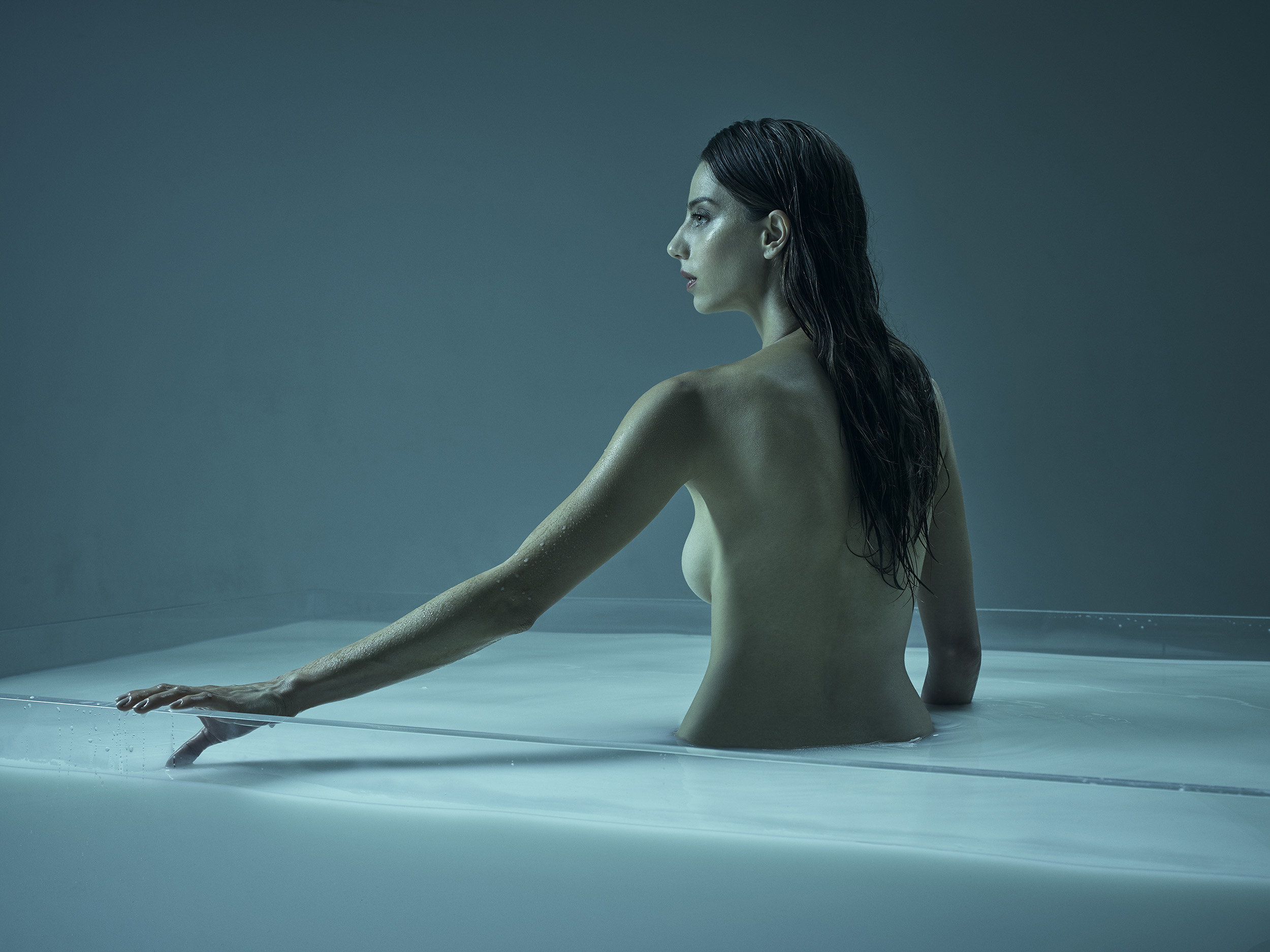 Angela_Sarafyan_by_Robert_Ascroft-MILK-011