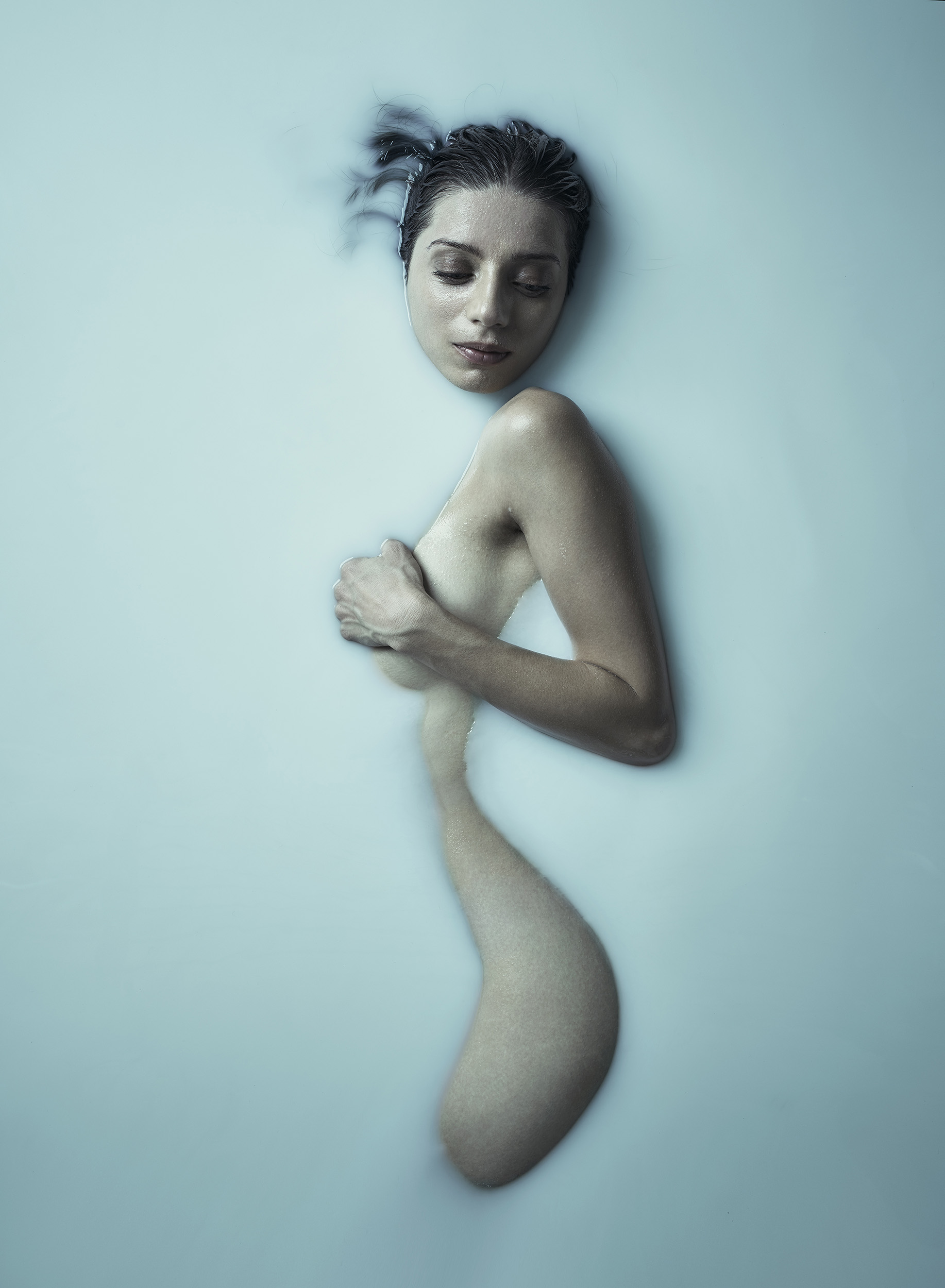 Angela_Sarafyan_by_Robert_Ascroft-MILK-03