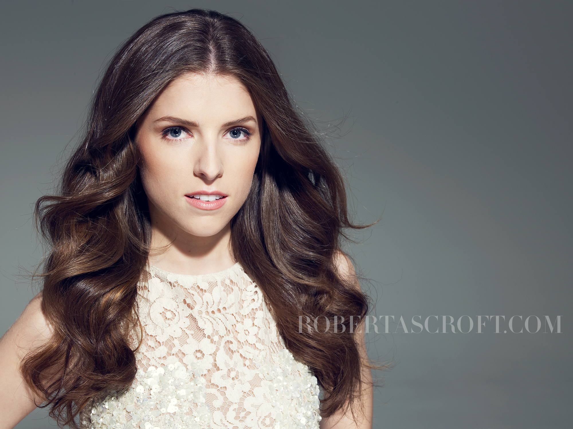 Anna-Kendrick-by-robert-Ascroft