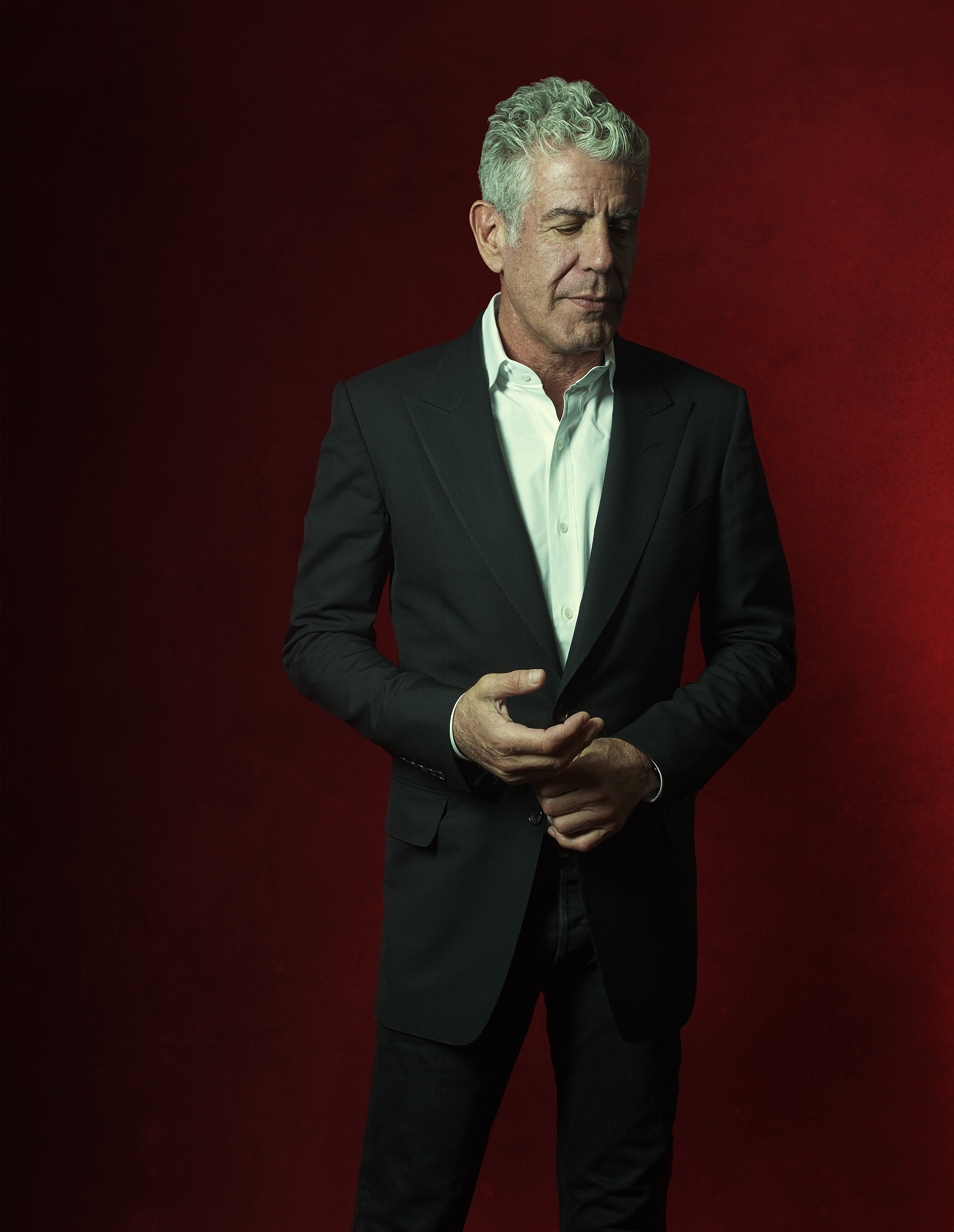 Anthony-Bourdain-by-Robert-Ascroft-001