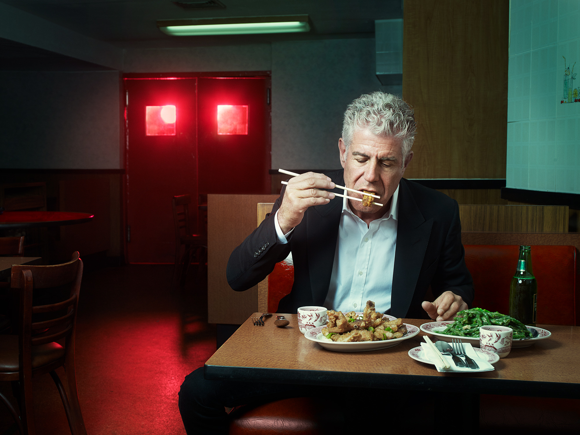 Anthony-Bourdain-by-Robert-Ascroft-03