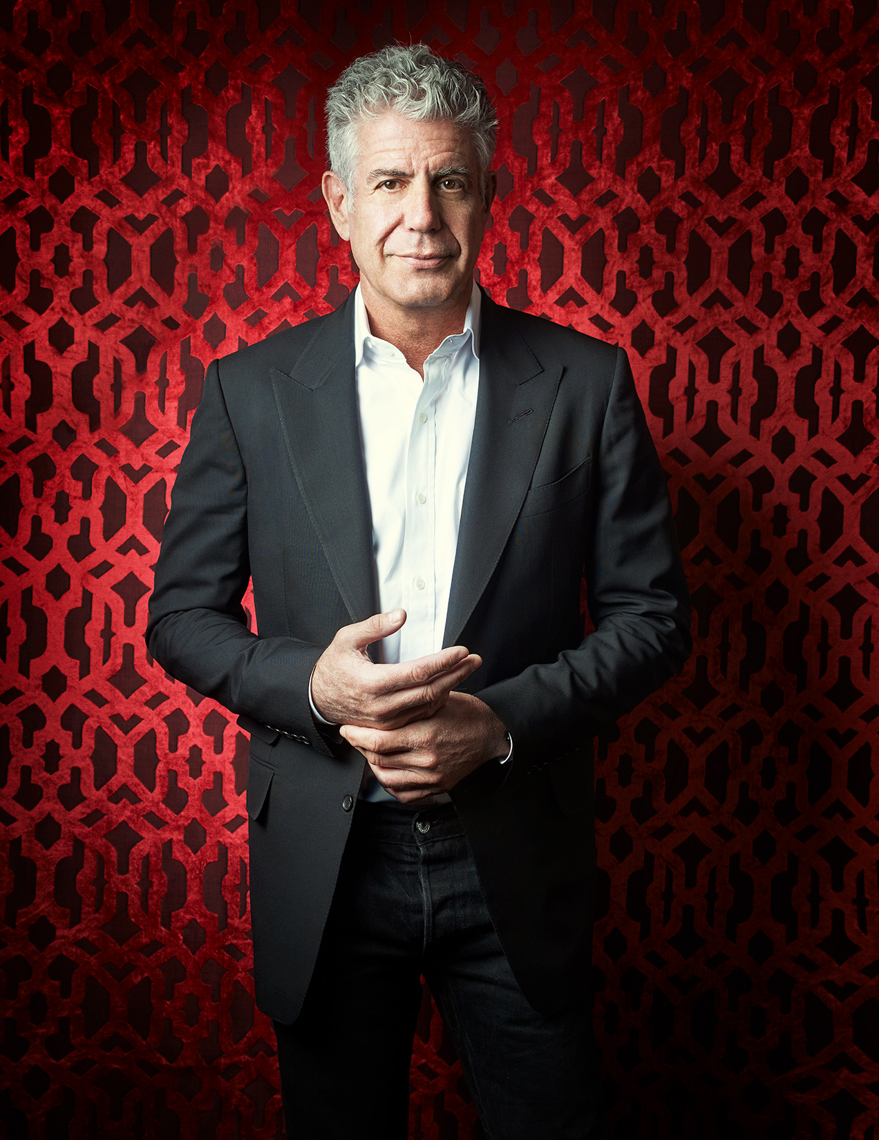 Anthony-Bourdain-by-Robert-Ascroft-04