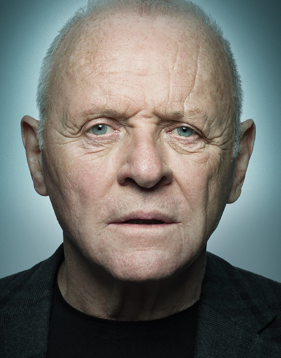 Anthony-Hopkins-by-Robert-Ascroft-02.jpg