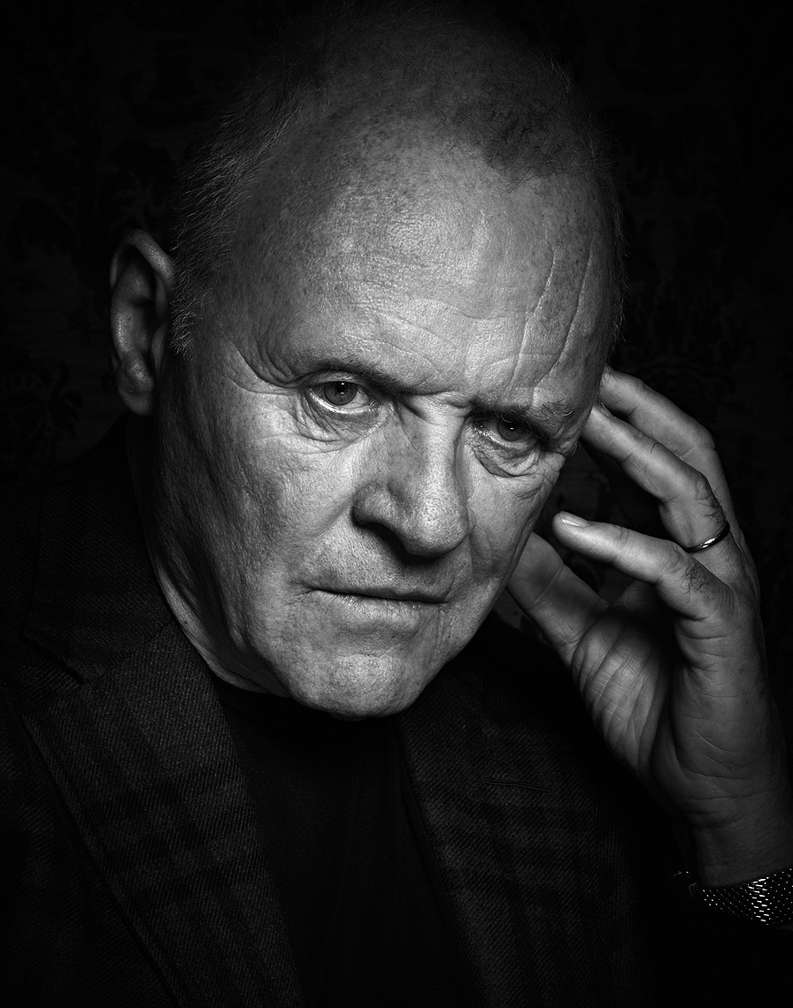 Anthony-Hopkins-by-Robert-Ascroft.jpg