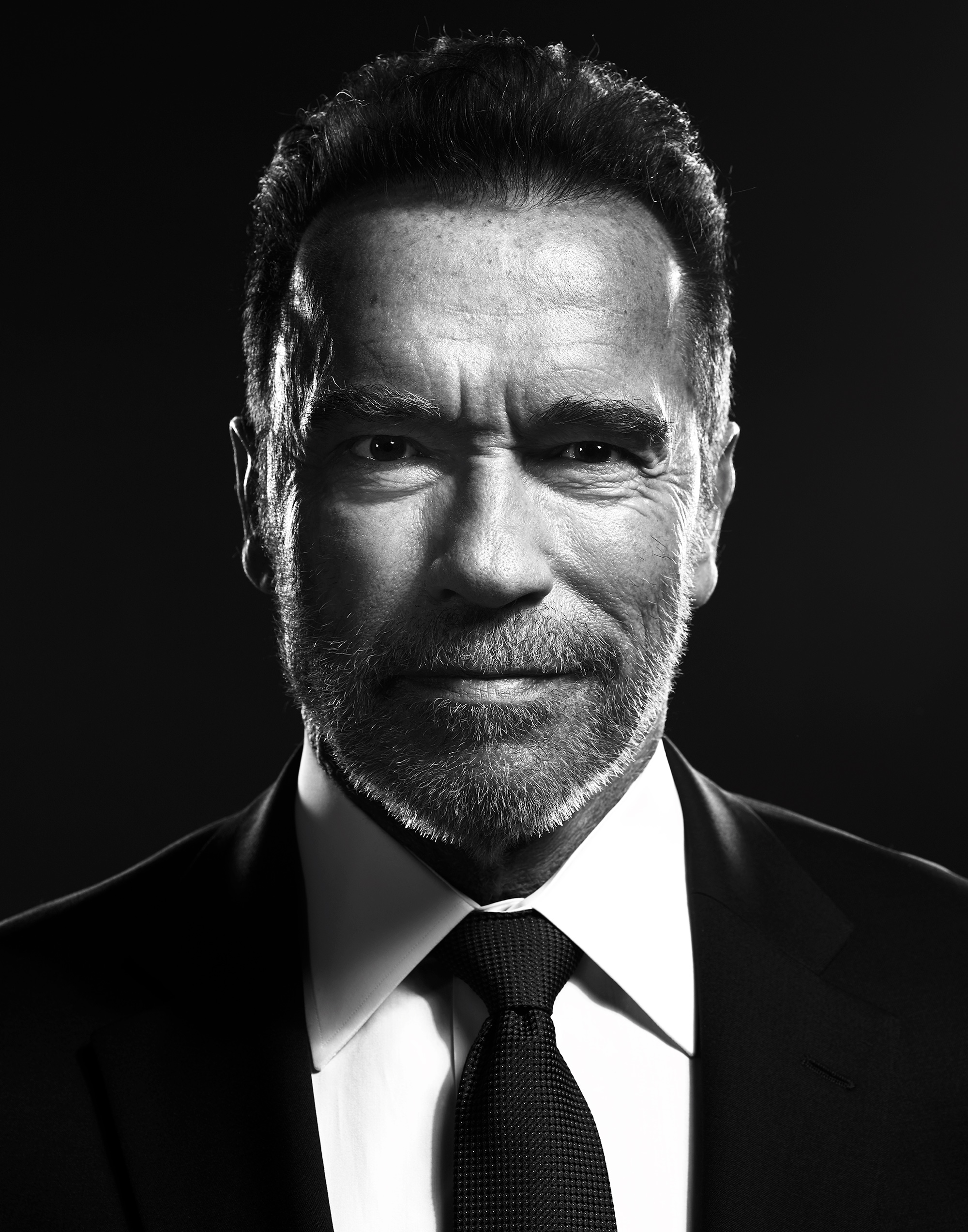 Arnold-Schwarzenegger-by-Robert-Ascroft-03