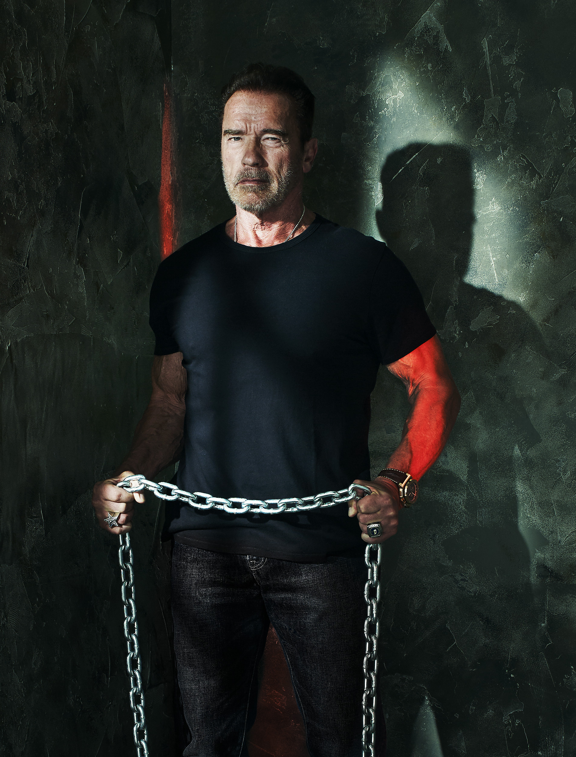 Arnold_Schwarzenegger-by-Robert-Ascroft-003