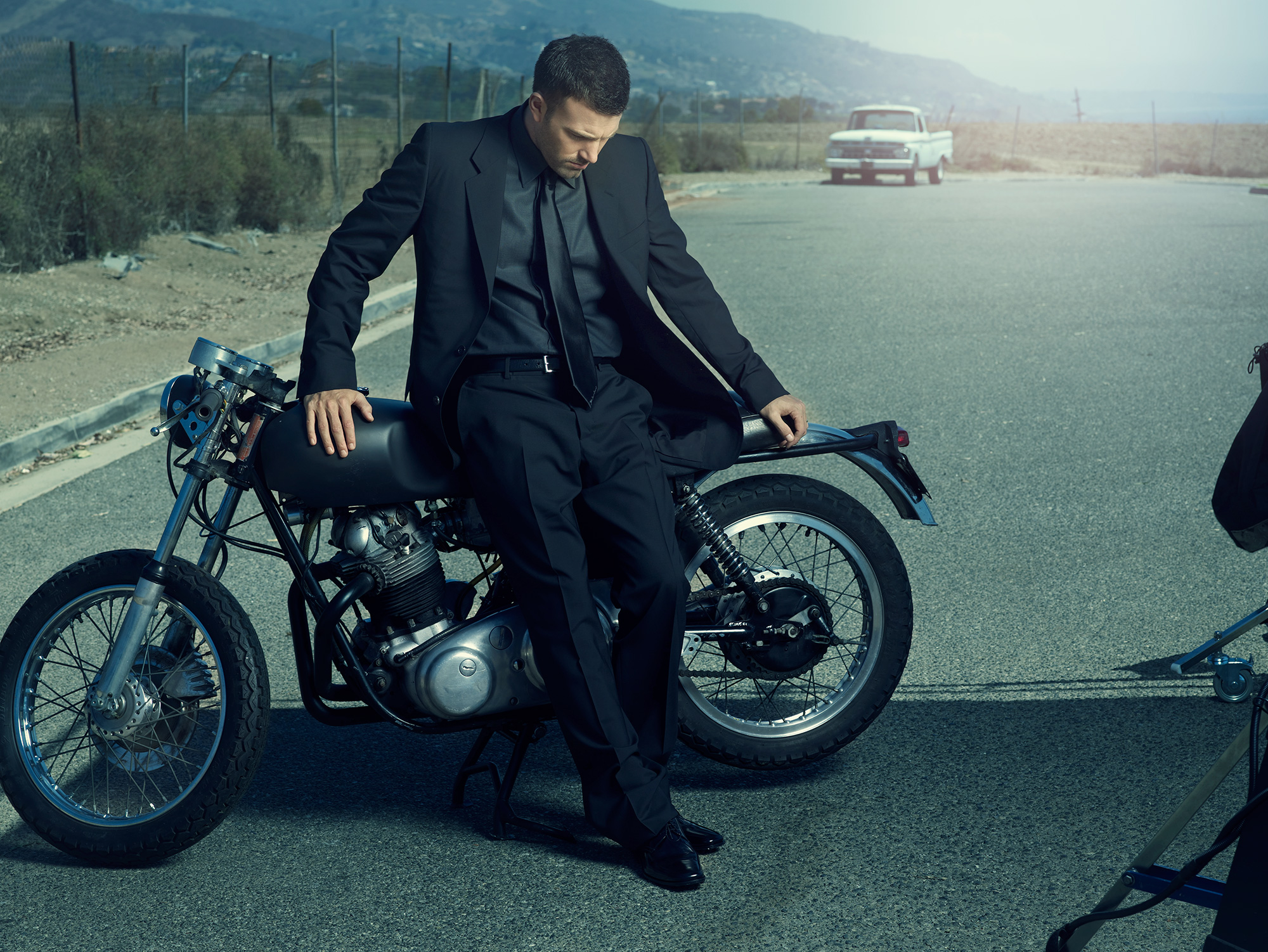 Ben-Affleck-Motorcycle-by-Robert-Ascroft.jpg