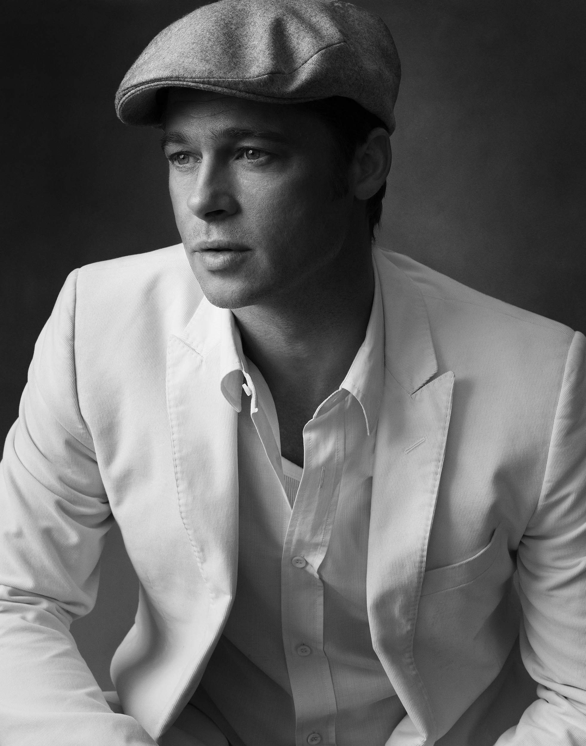 BradPitt_by-Robert-Ascroft_VF