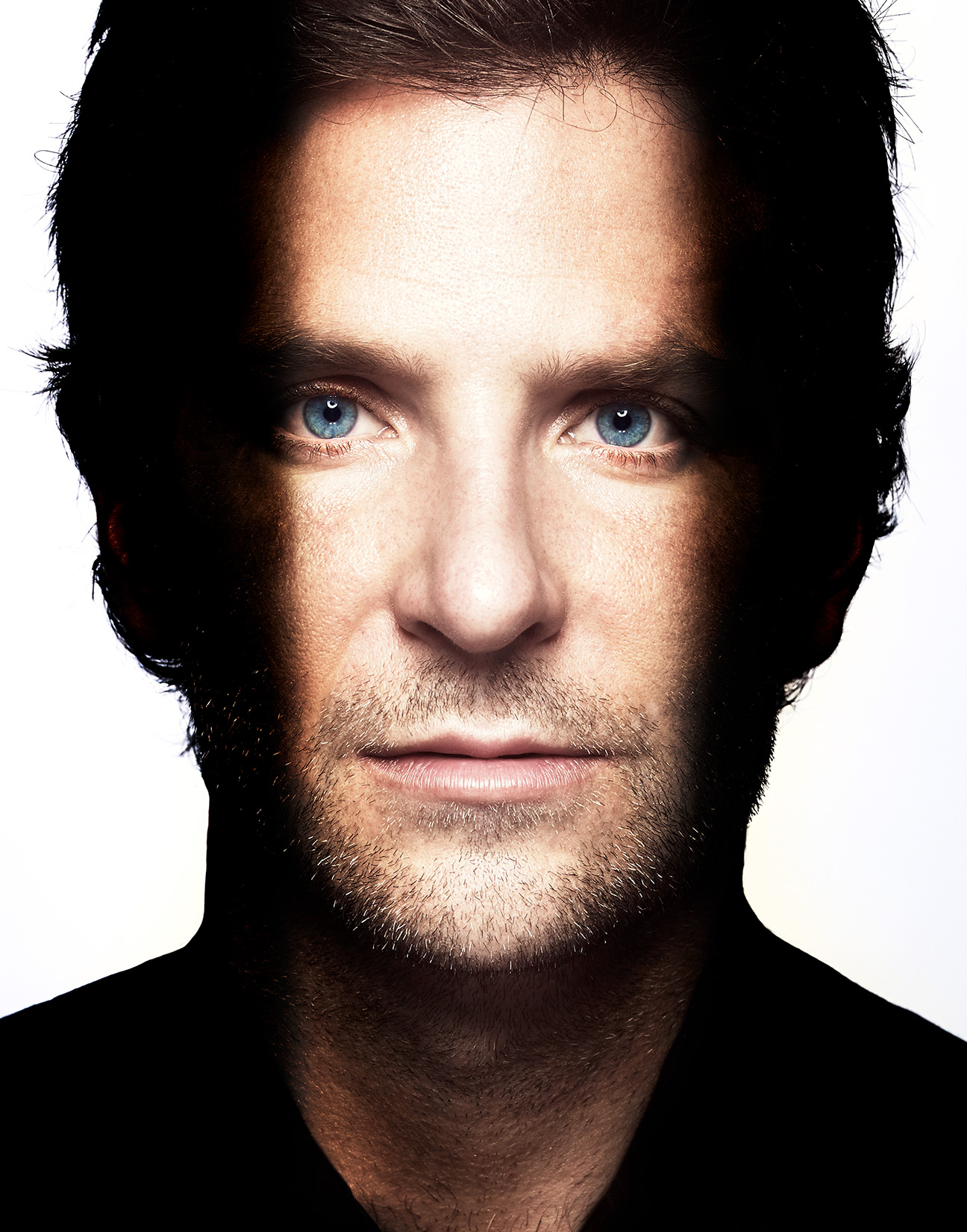 Bradley-Cooper-VF-by-Robert-Ascroft