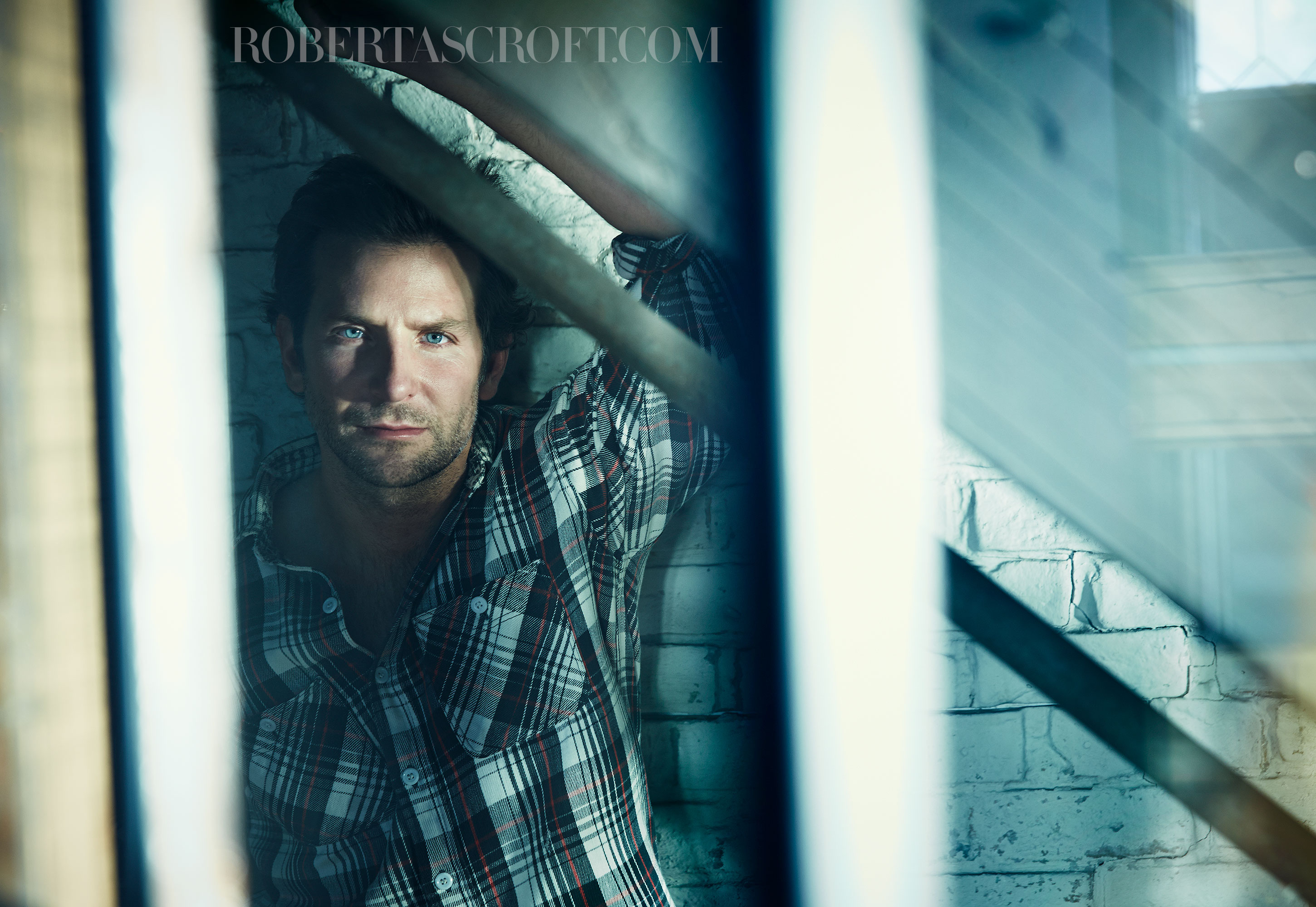 Bradley-Cooper-by-Robert-Ascroft-01