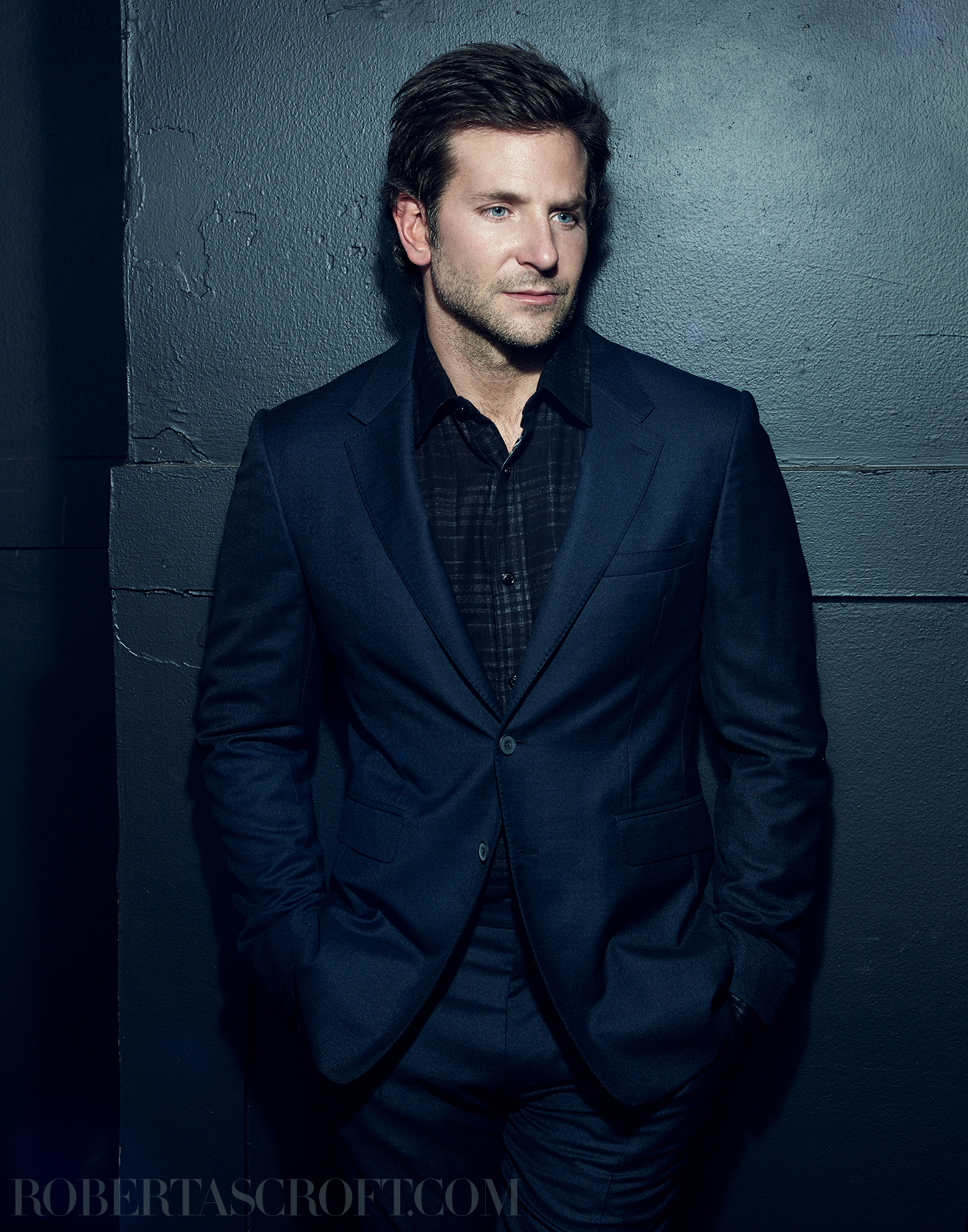 Bradley-Cooper-by-Robert-Ascroft-02