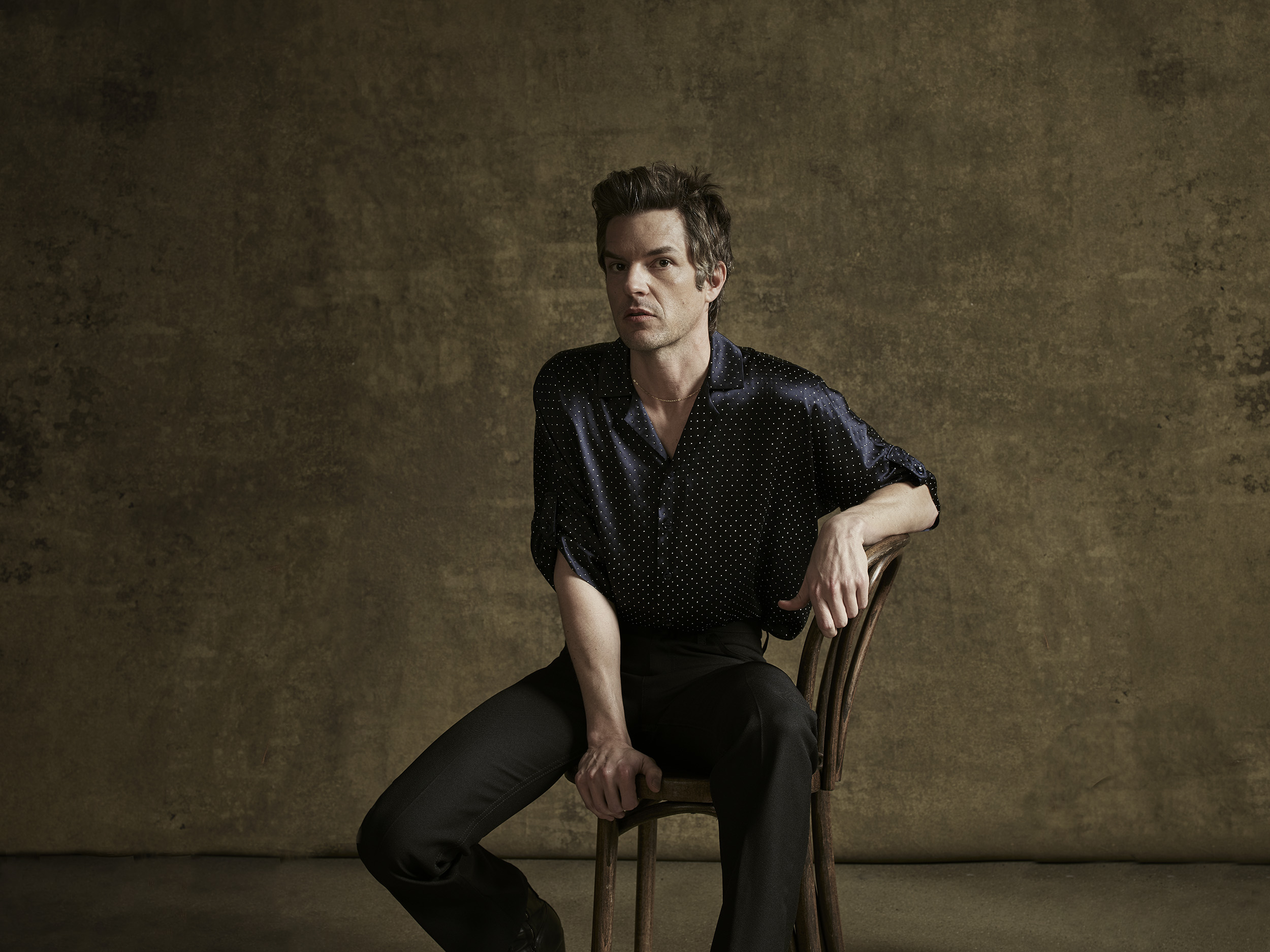 Brandon-Flowers-by-Robert-Ascroft