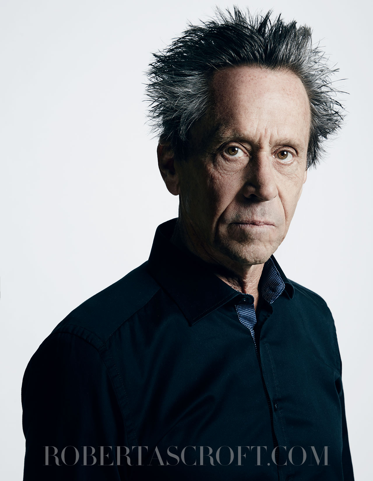 Brian-Grazer-by-Robert-ascroft-01