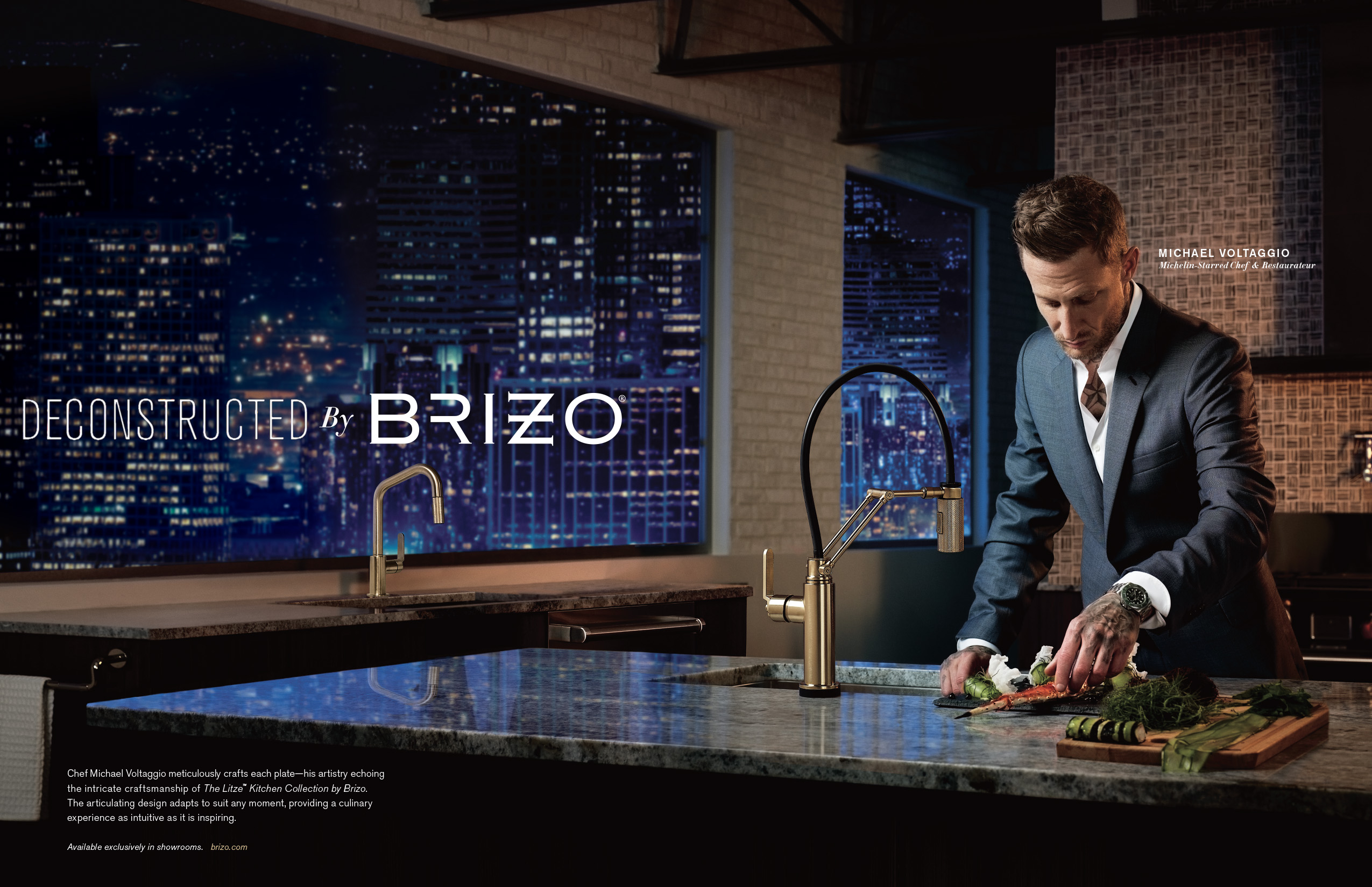 Brizo-michael-voltaggio-by-robert-ascroft-01
