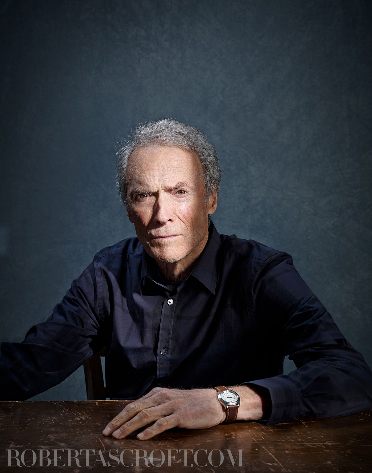 CLint-Eastwood-by-Robert-Ascroft-01