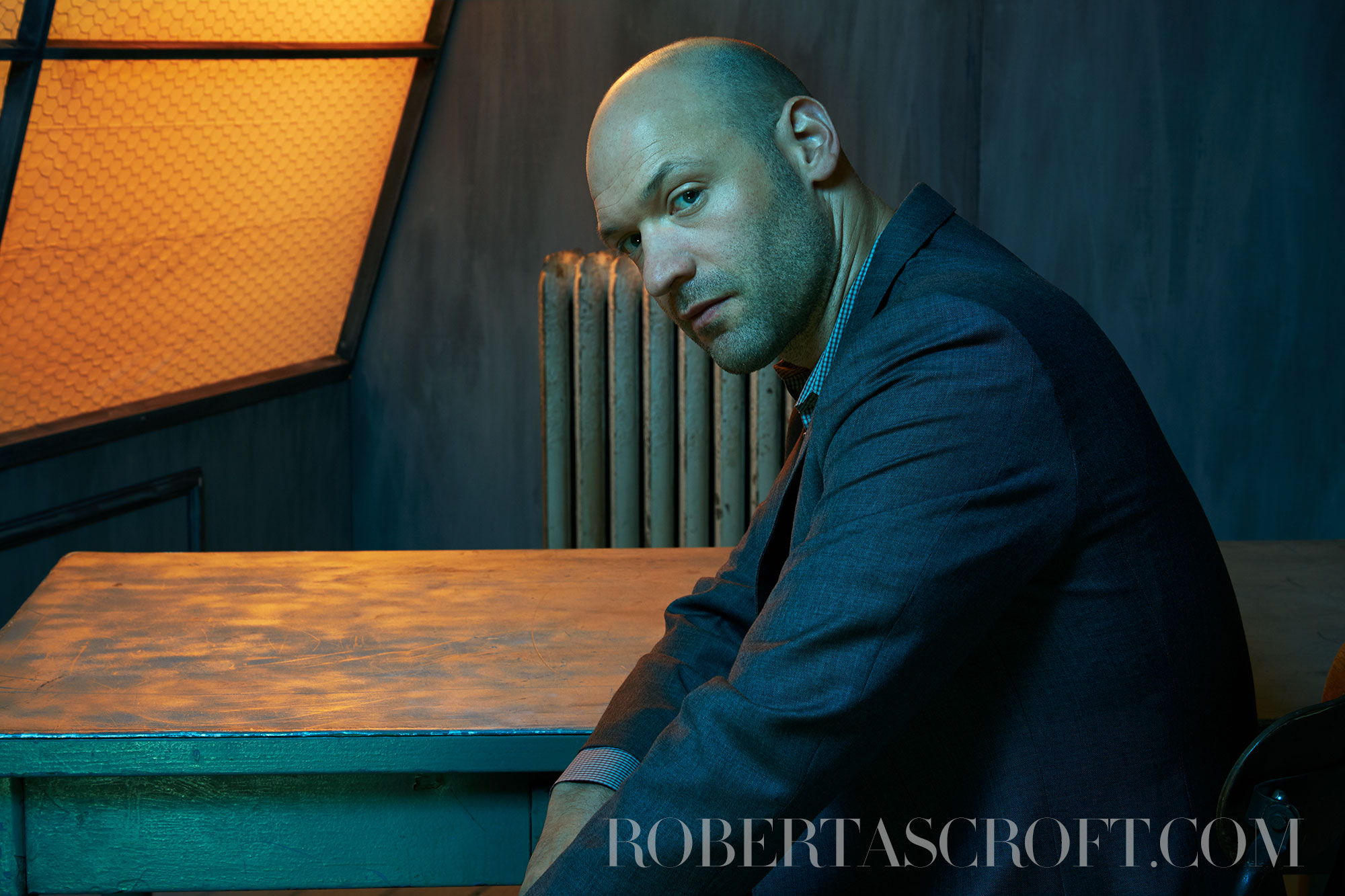 COREY_STOLL-BY-ROBERT-ASCROFT