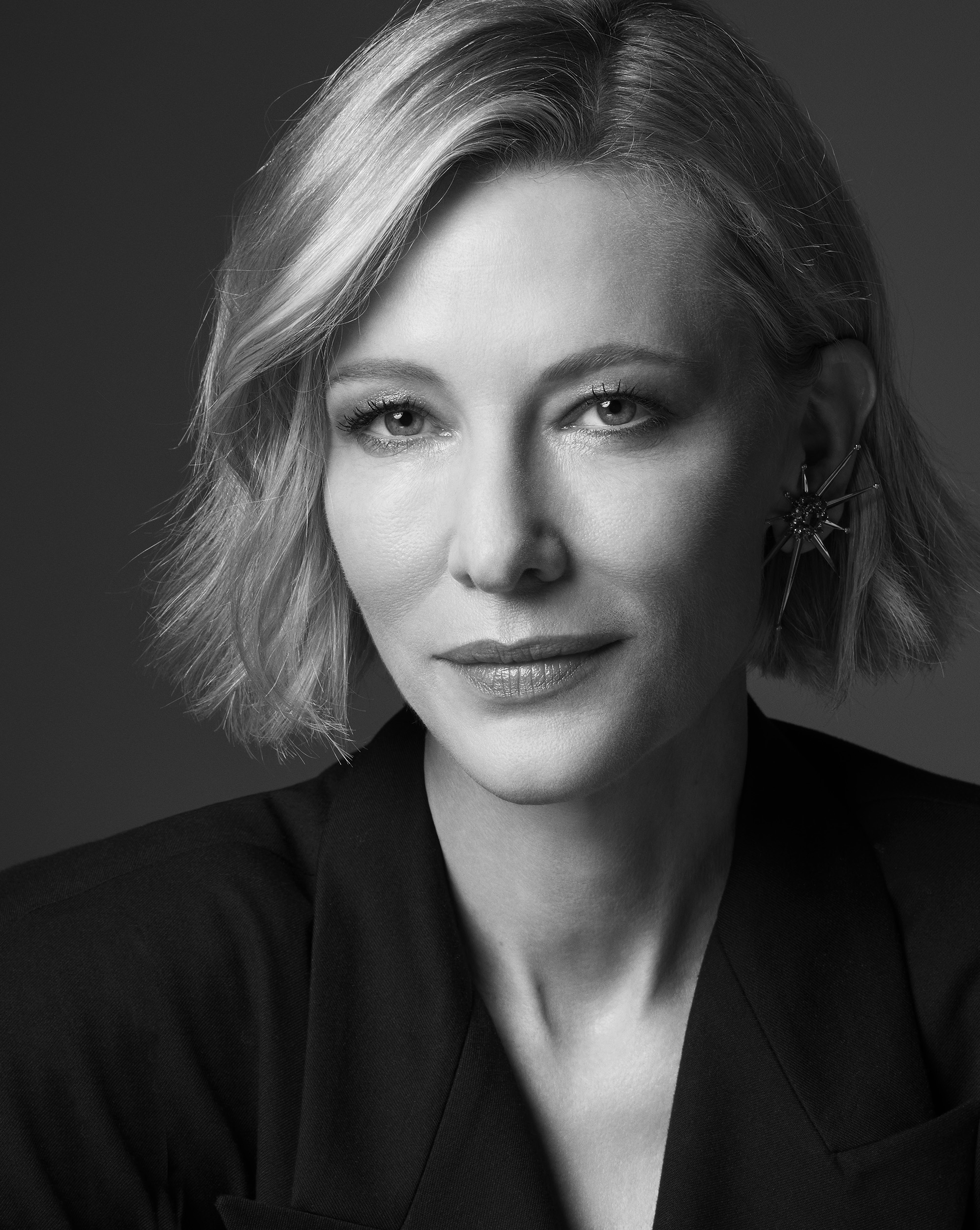 Cate-Blanchett-by-Robert-Ascroft