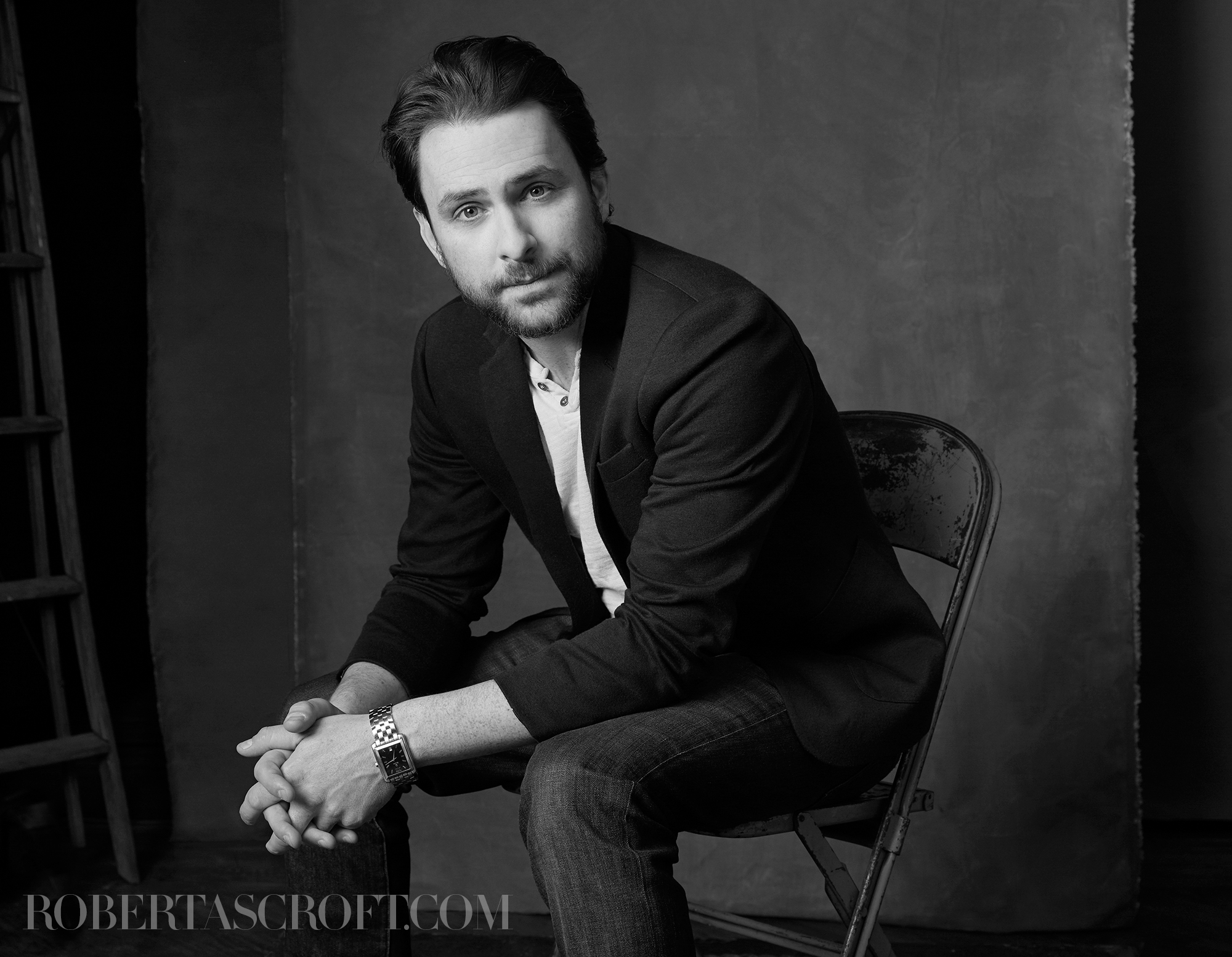 CharlieDay-by-Robert-Ascroft