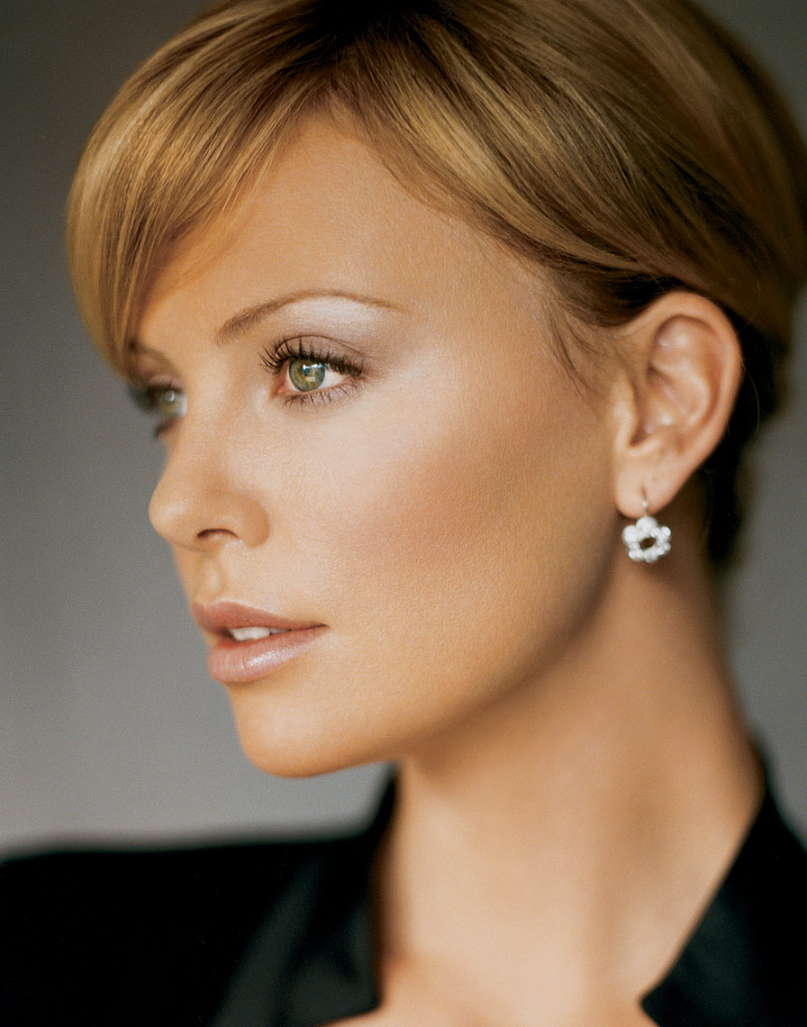 Charlize-Theron-by-Robert-Ascroft-DUP.jpg