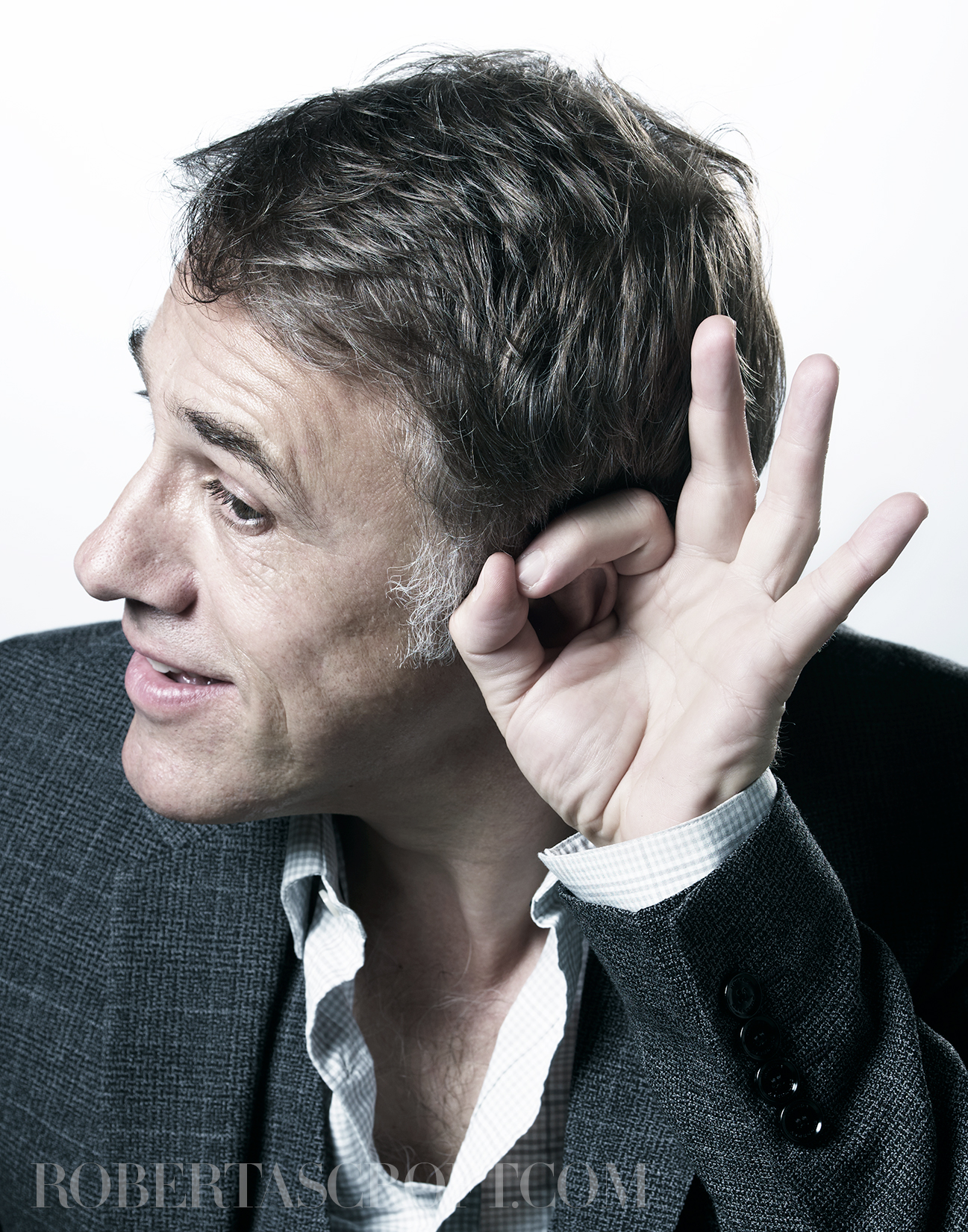 Christoph-Waltz-by-Robert-Ascroft-01