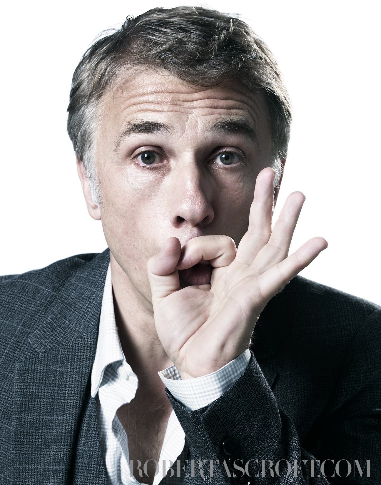Christoph-Waltz-by-Robert-Ascroft-02