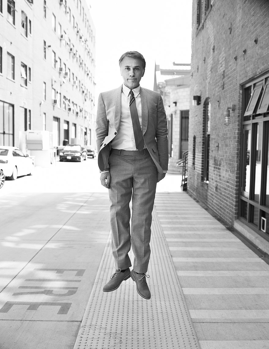 Christoph-Waltz-by-Robert-Ascroft-06.jpg