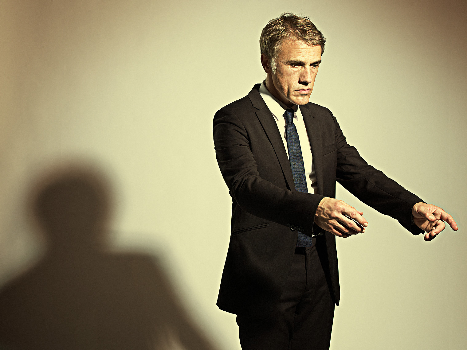 Christoph-Waltz-by-Robert-Ascroft-P-01.jpg