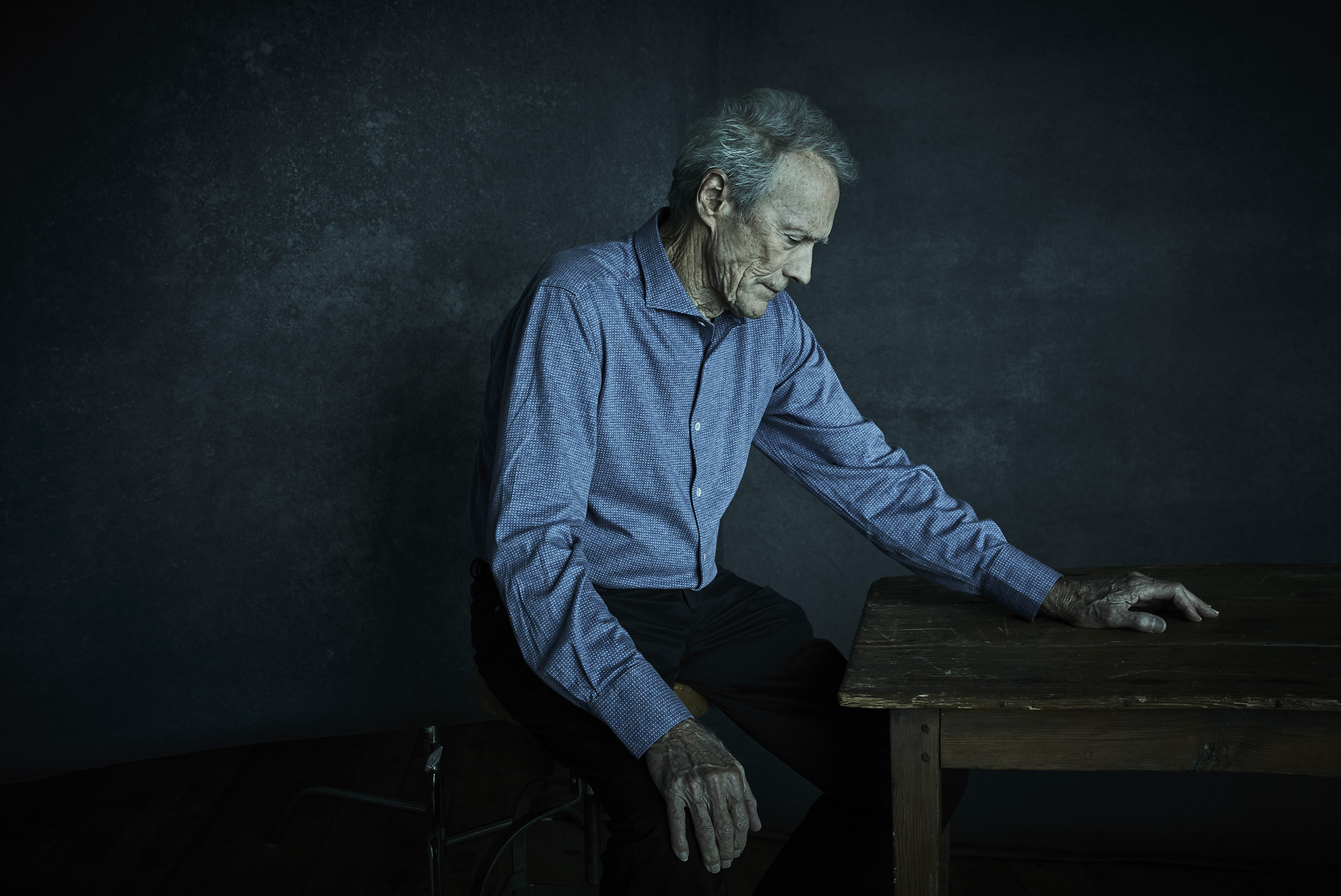 Clint-Eastwood-by-Robert-Ascroft09