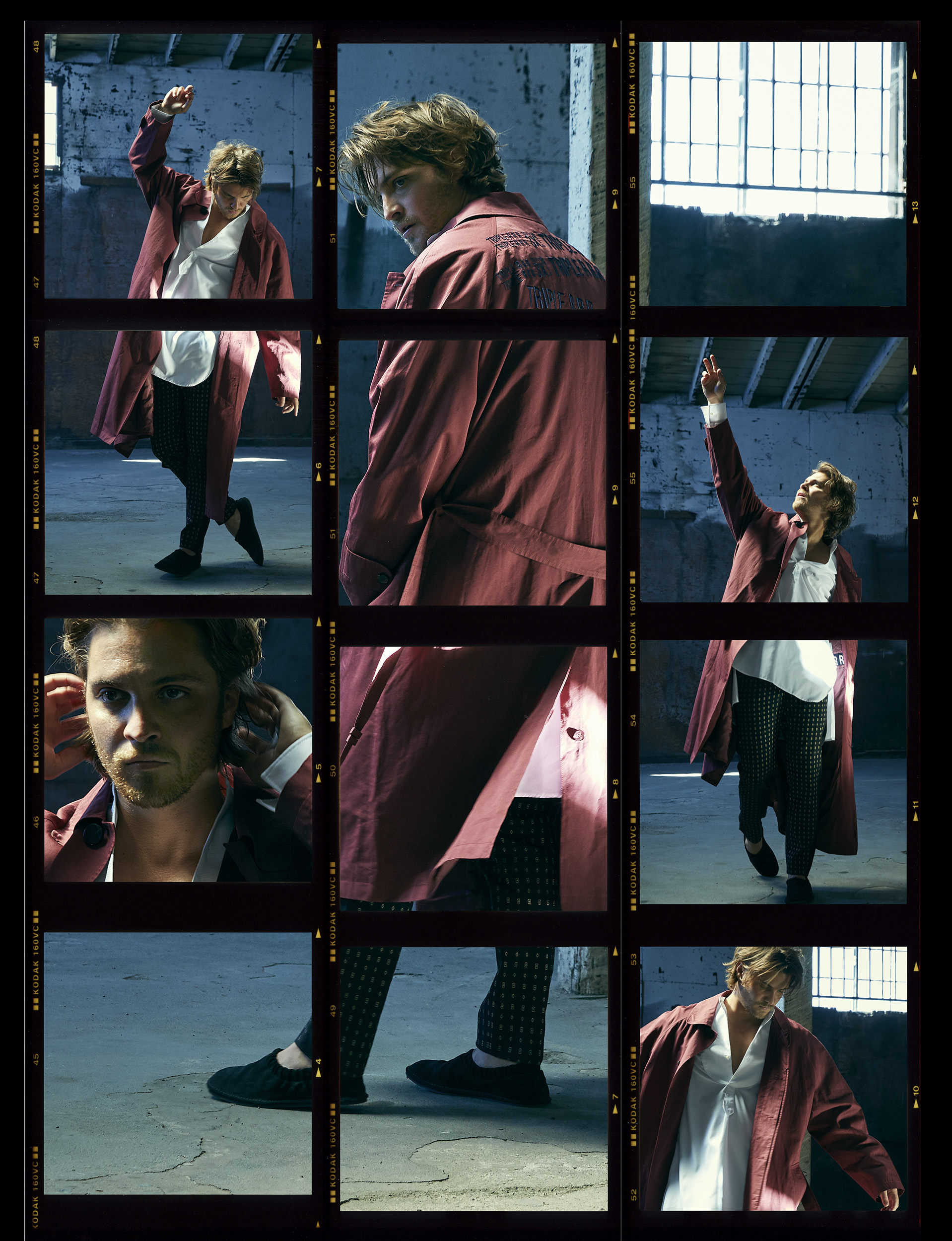 Contact_Sheet_01_LukeGrimes