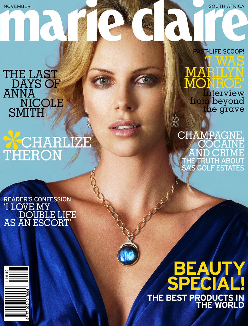 Cover_Charlize-MarieClaire-by-Robert-Ascroft.jpg