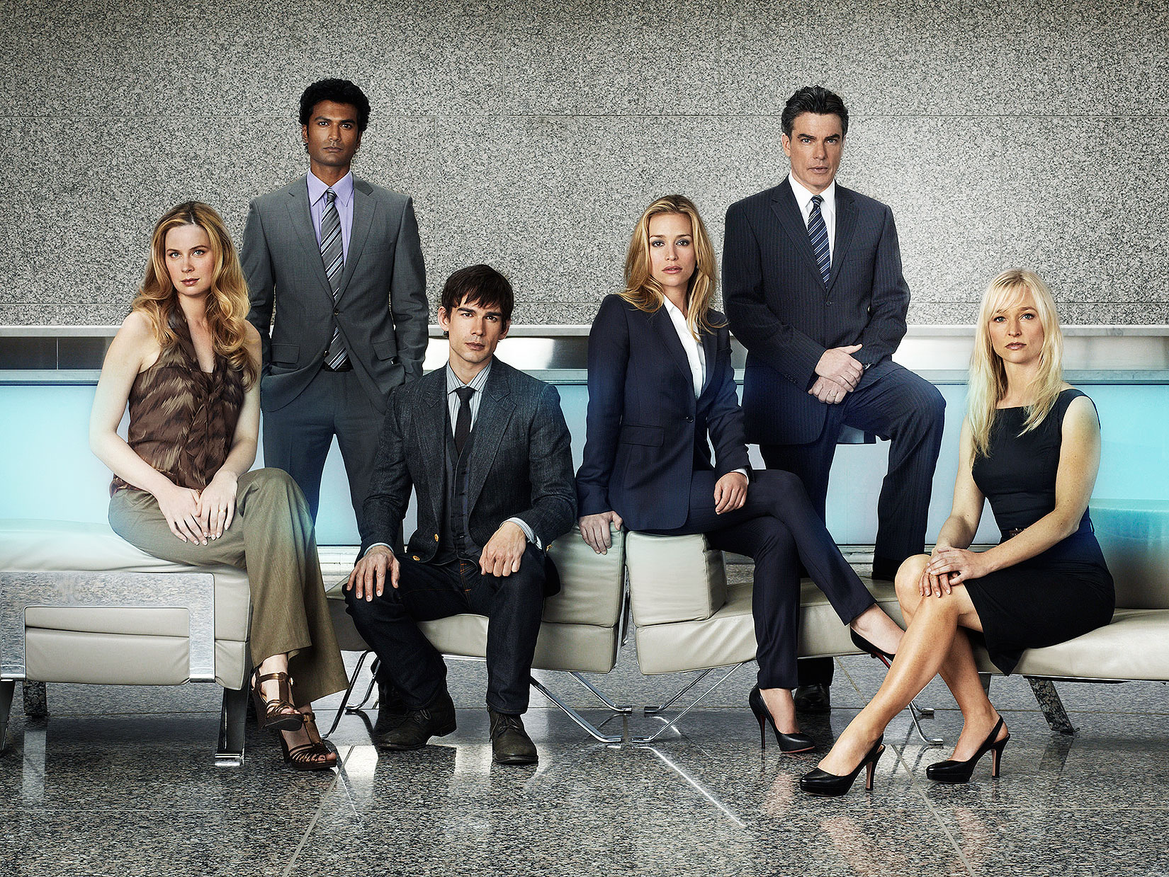Covert-Affairs-Cast-by-Robert-Ascroft.jpg
