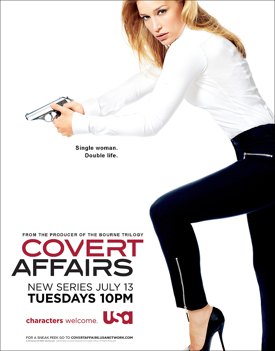 Covert-Affairs-S1-by-Robert-Ascroft.jpg