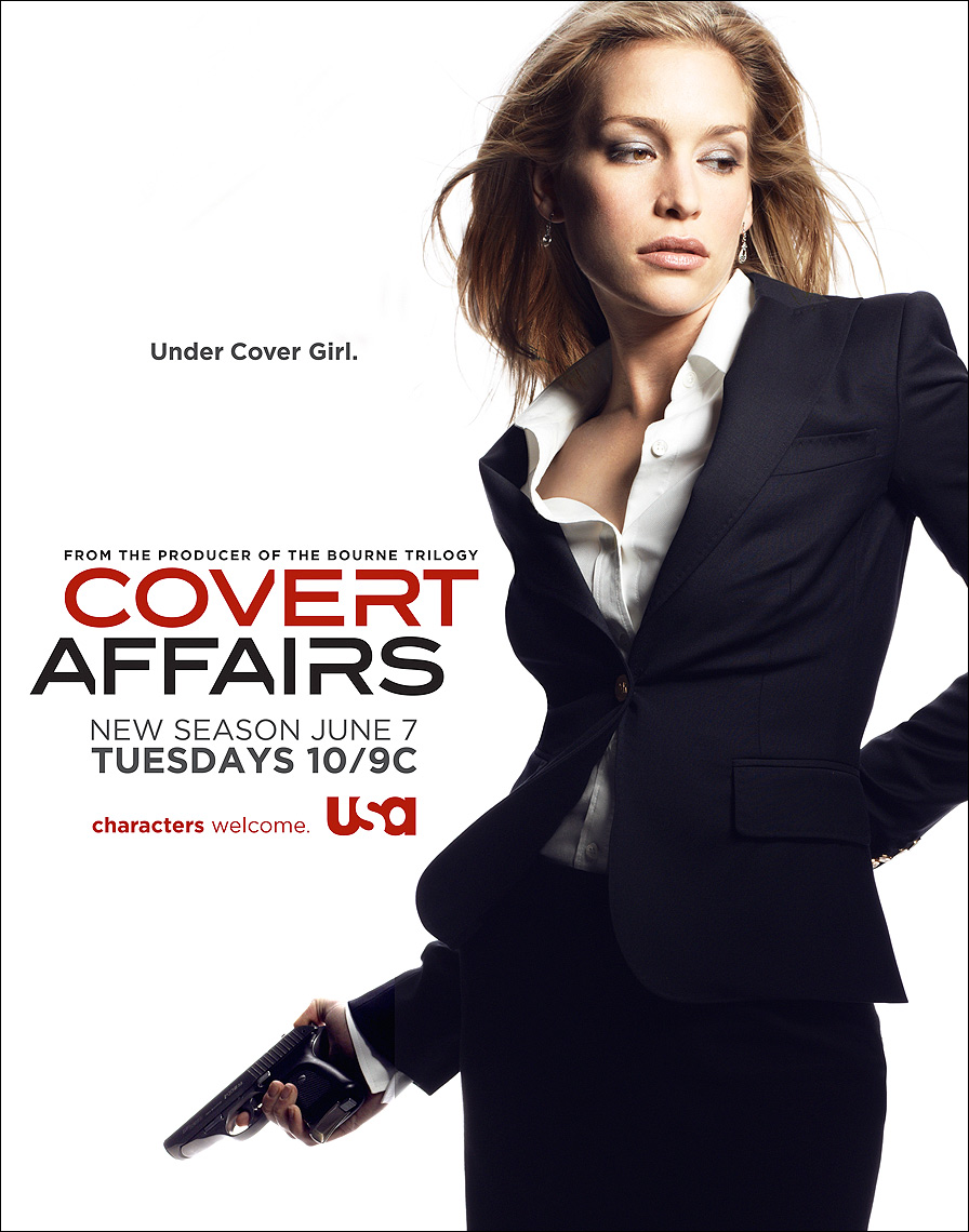 Covert-Affairs-S2-by-Robert-Ascroft.jpg