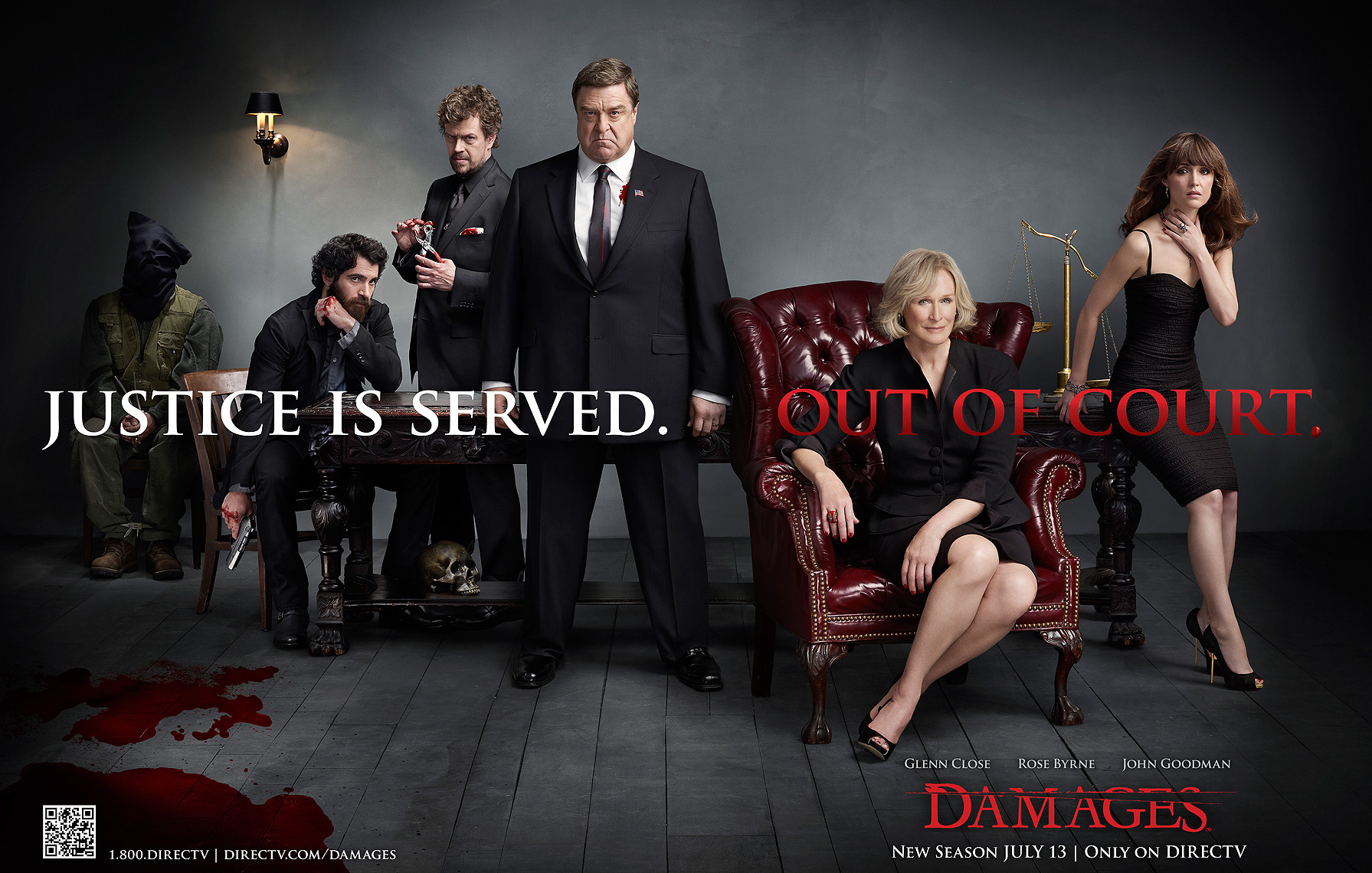 Damages-S4-by-Robert-Ascroft-01.jpg