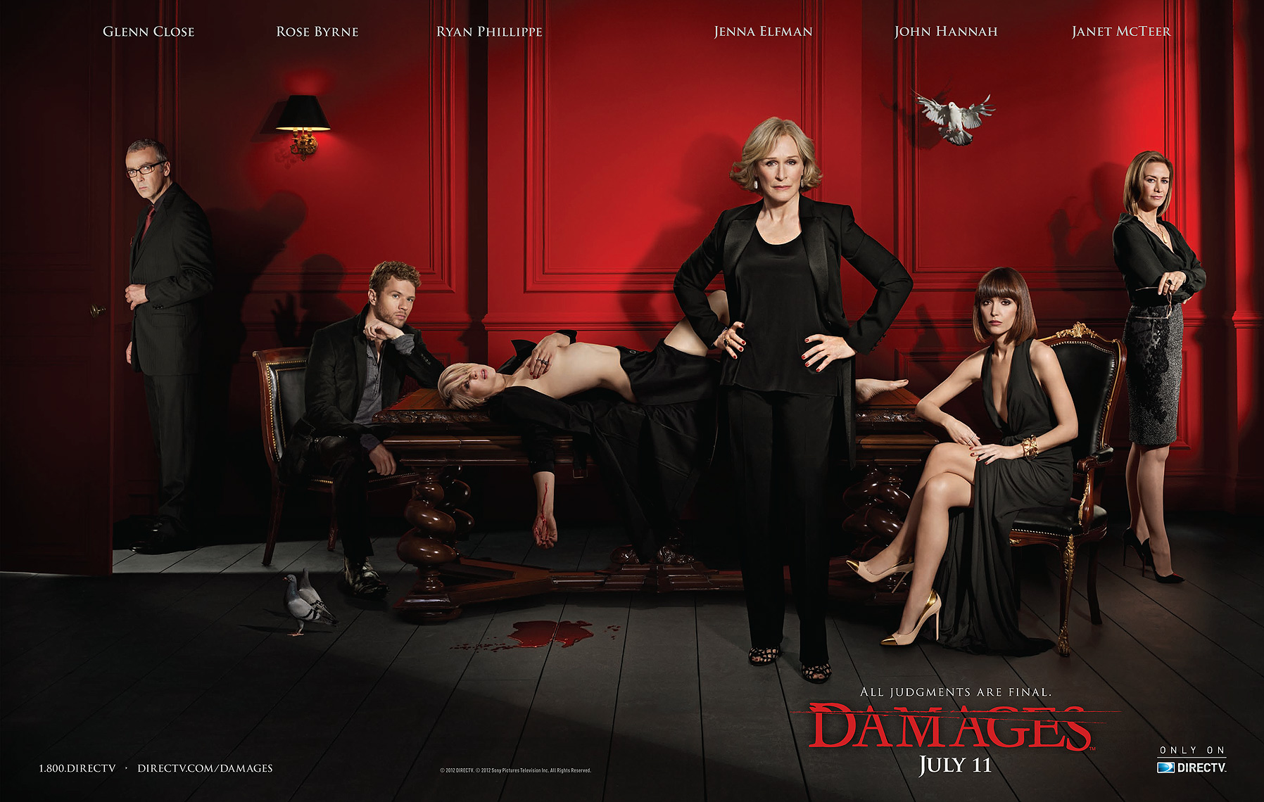 Damages-S5-by-Robert-Ascroft.jpg
