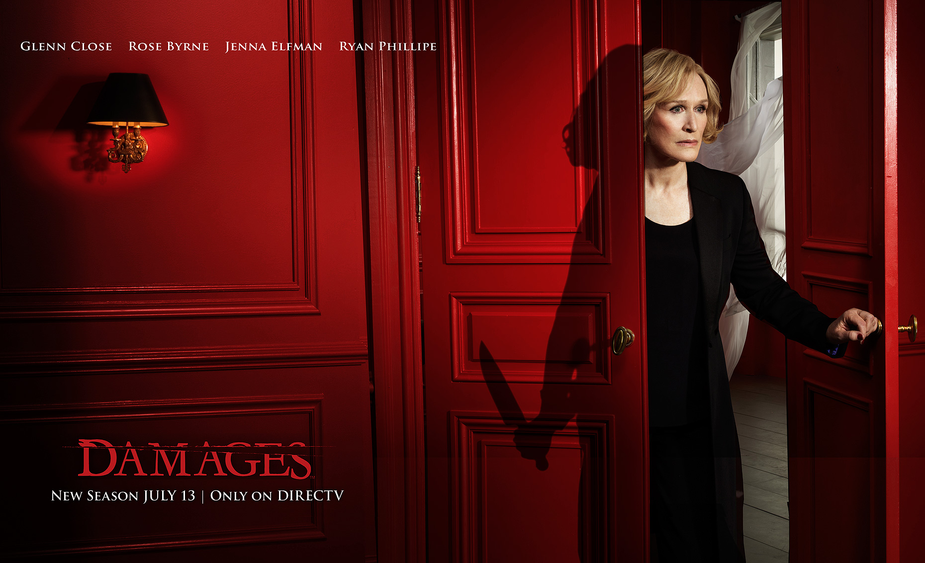 Damages-Teaser-by-Robert-Ascroft.jpg