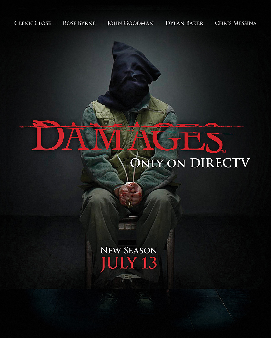 Damages-hooded-Man-Ad-by-Robert-Ascroft-S4.jpg