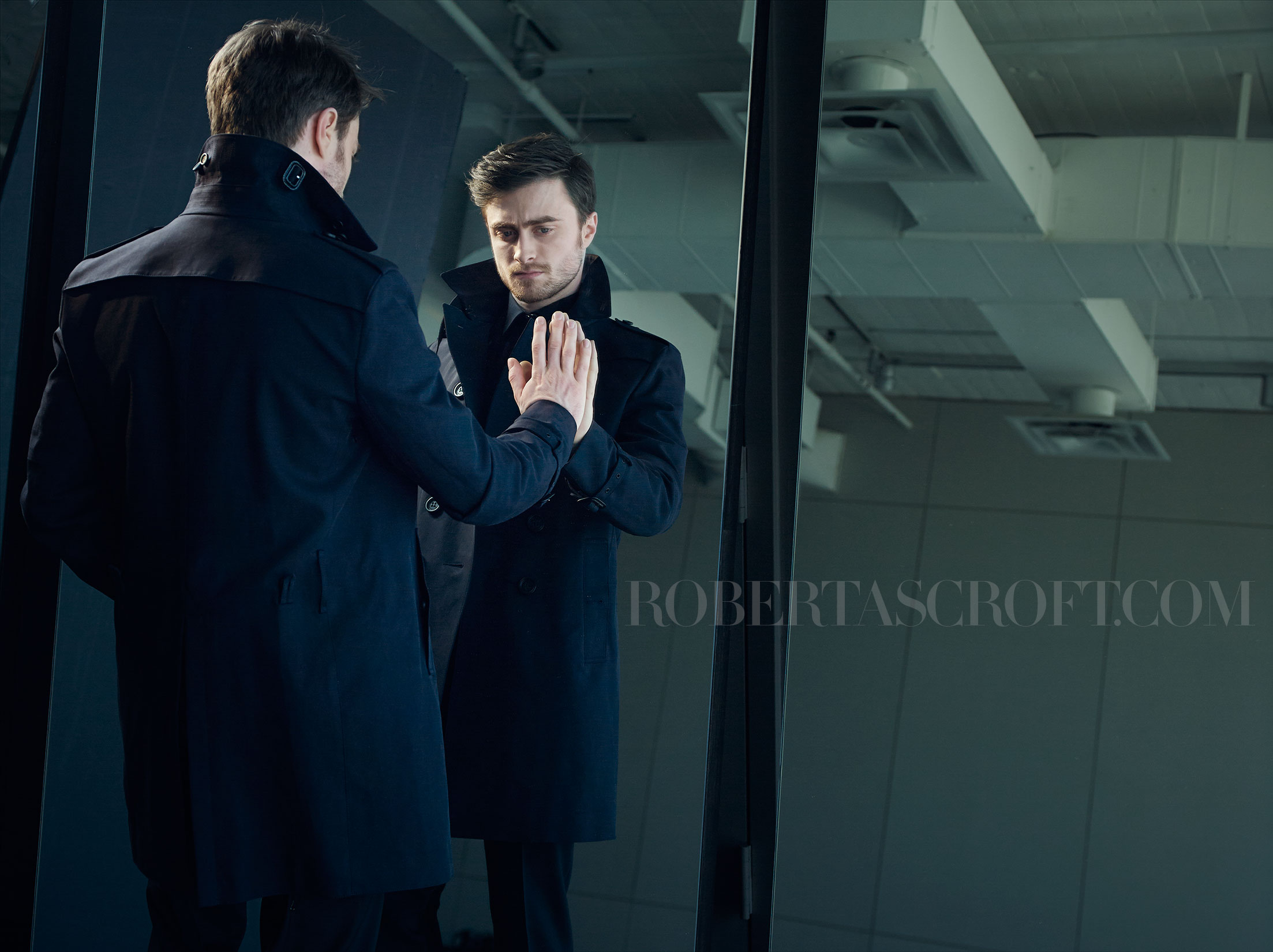 Daniel-Radcliffe-by-Robert-Ascroft-04
