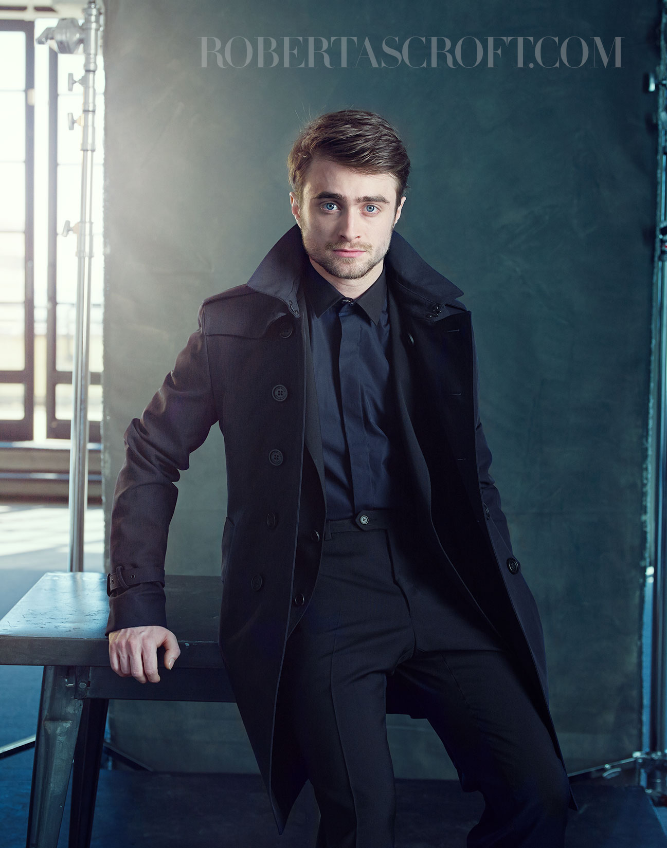 Daniel-Radcliffe-by-Robert-Ascroft-06