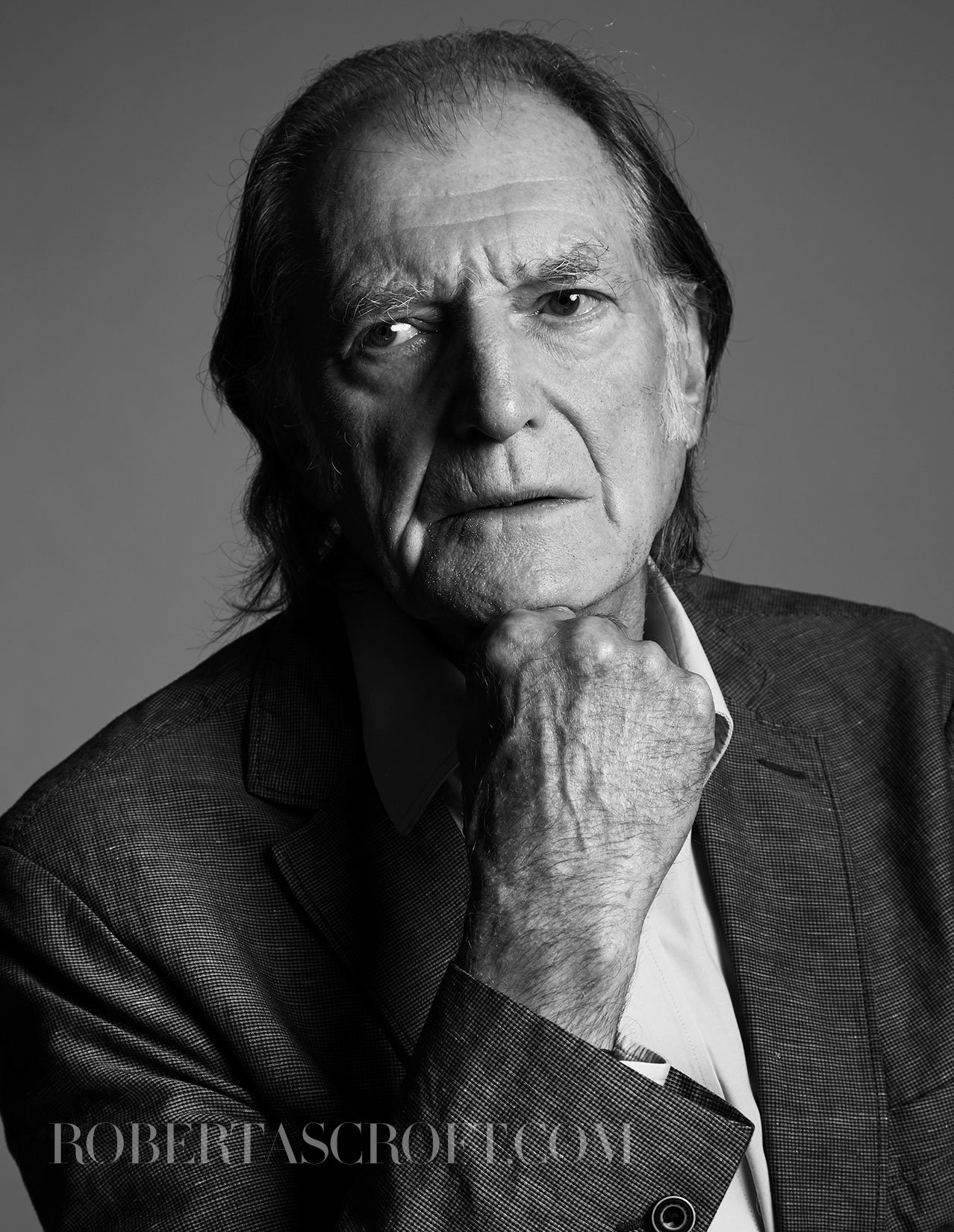 David-Bradley-by-Robert-Ascroft