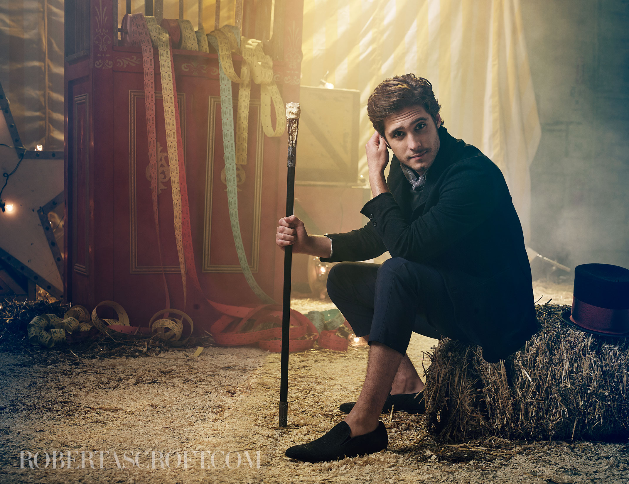 Diego-Boneta-by-Robert-Ascroft-9