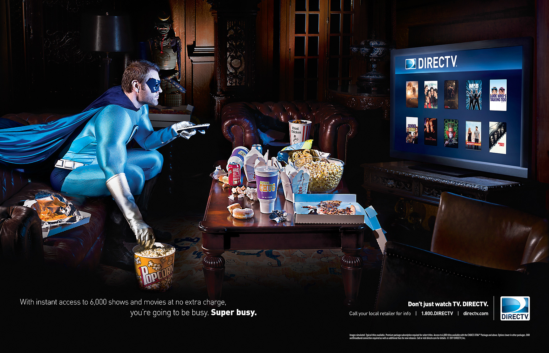 DirecTv-Superhero-Ad-by-Robert-Ascroft-01.jpg