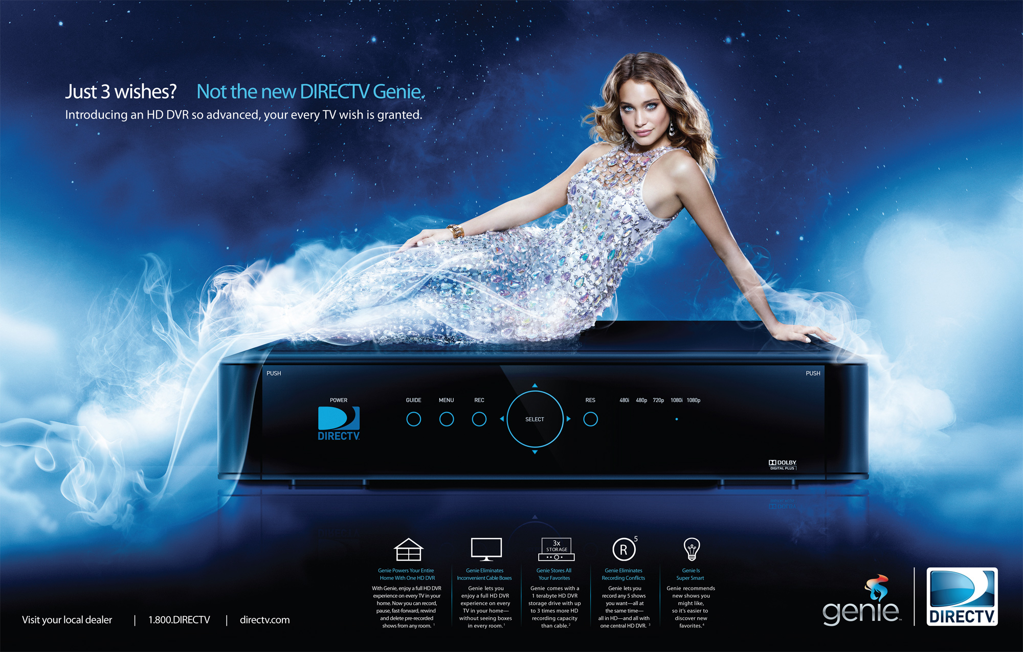 Directv-Genie-by-Robert-Ascroft-DUP.jpg
